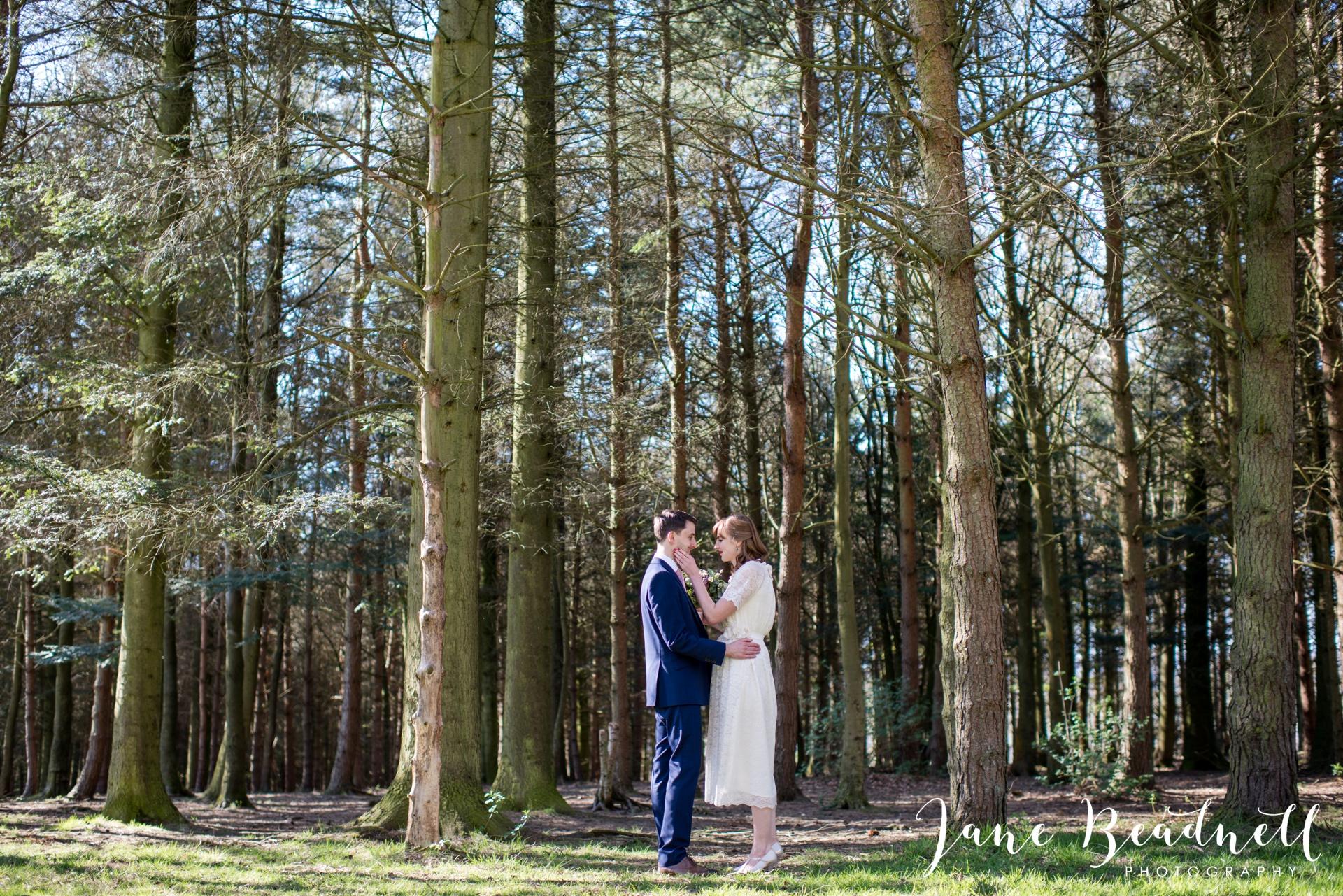 Jane Beadnell fine art wedding photographer The Cheerful Chilli Barn Otley_0030