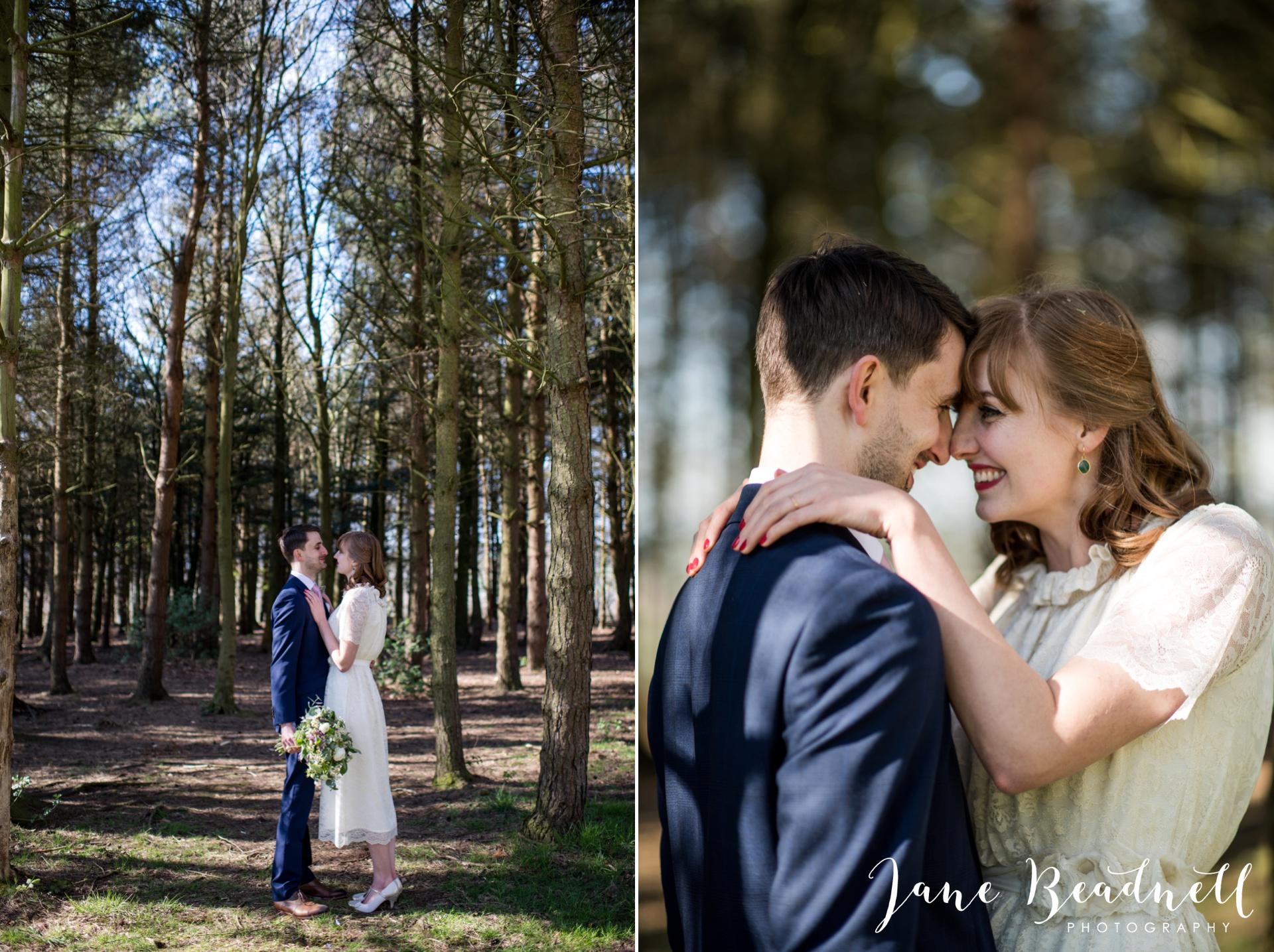 Jane Beadnell fine art wedding photographer The Cheerful Chilli Barn Otley_0031