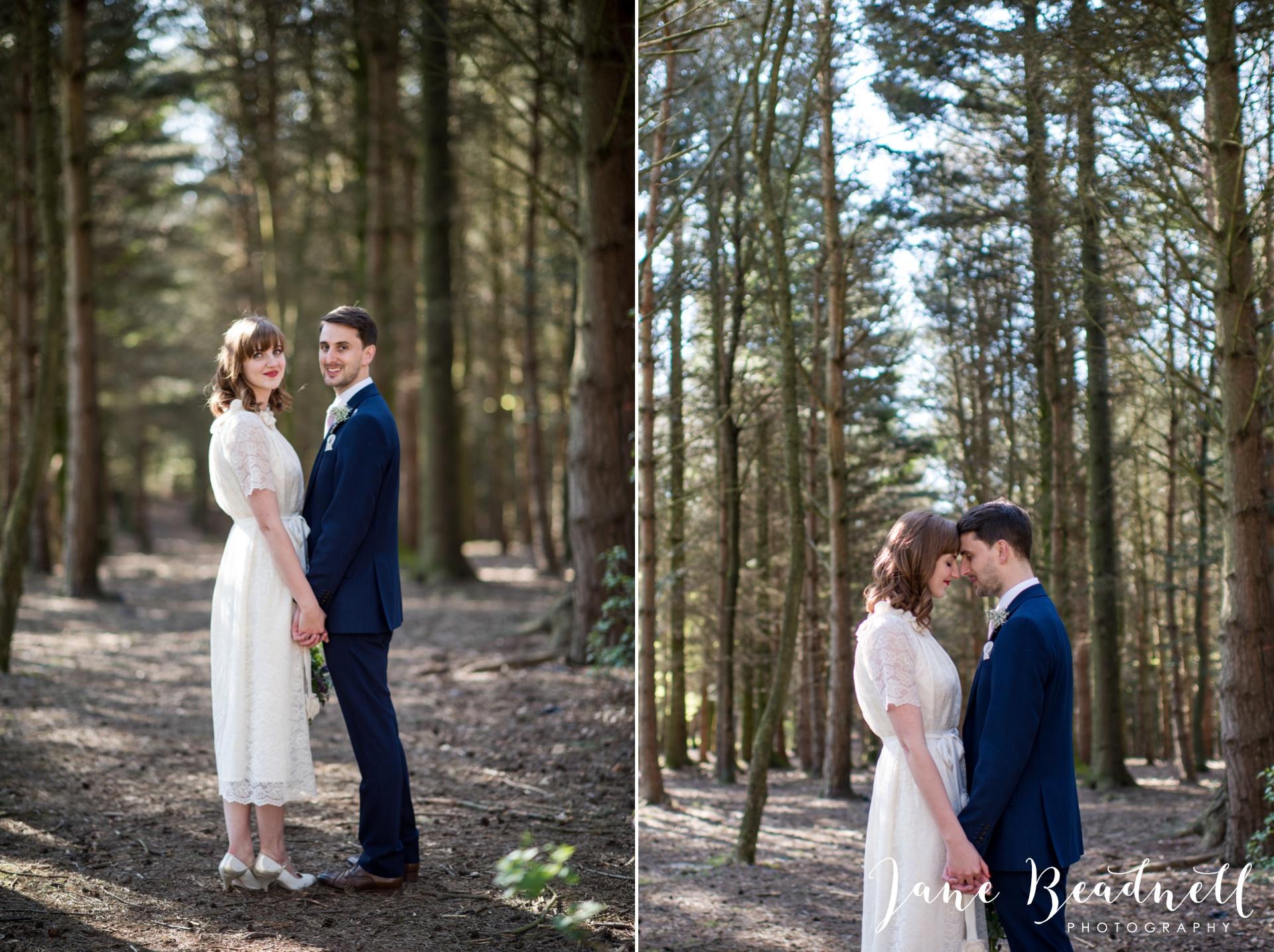 Jane Beadnell fine art wedding photographer The Cheerful Chilli Barn Otley_0033