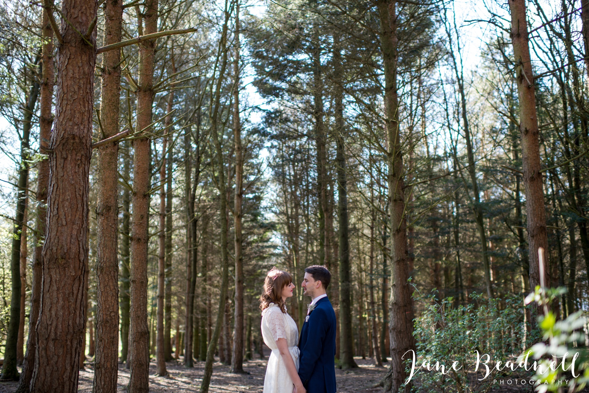 Jane Beadnell fine art wedding photographer The Cheerful Chilli Barn Otley_0035
