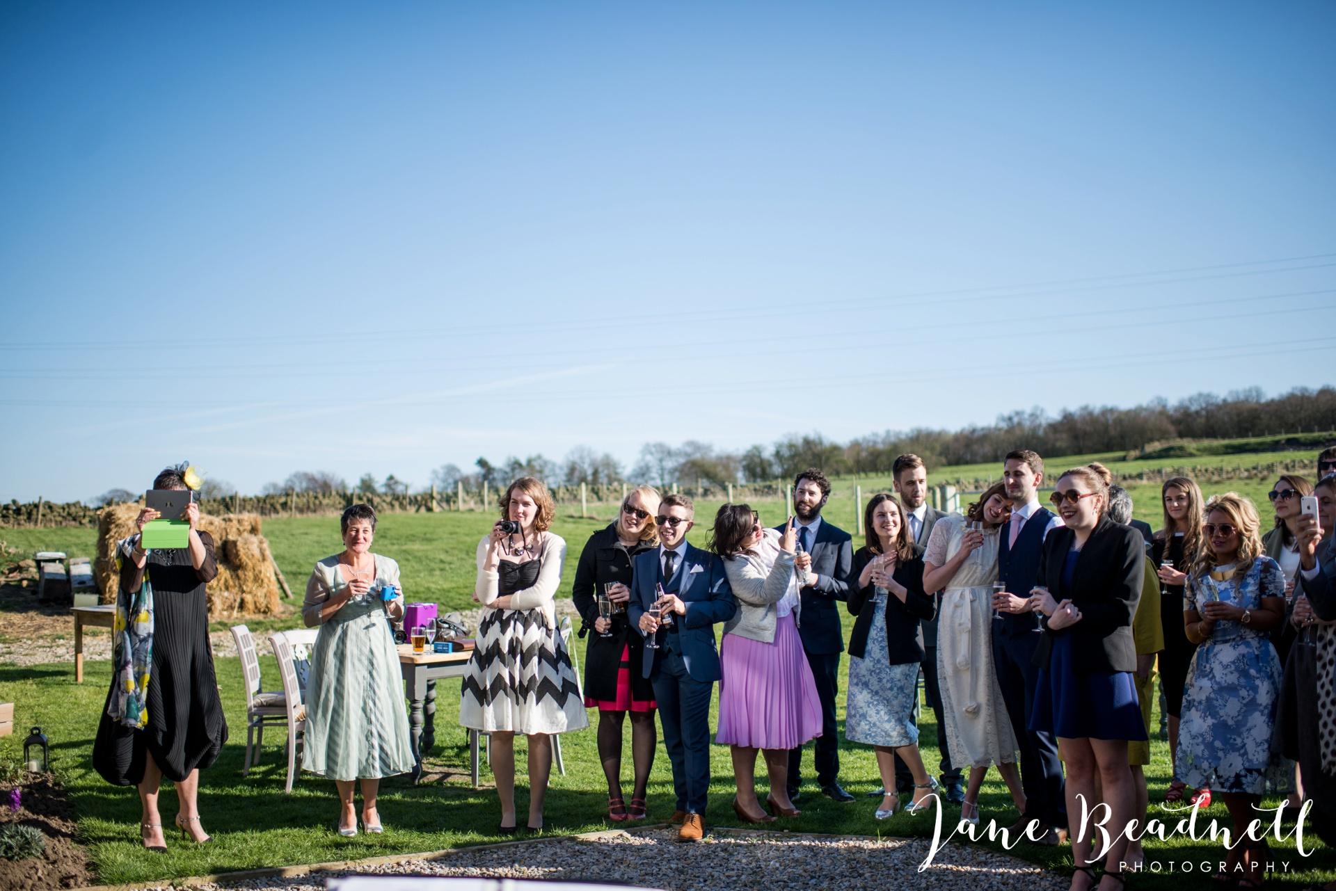 Jane Beadnell fine art wedding photographer The Cheerful Chilli Barn Otley_0038