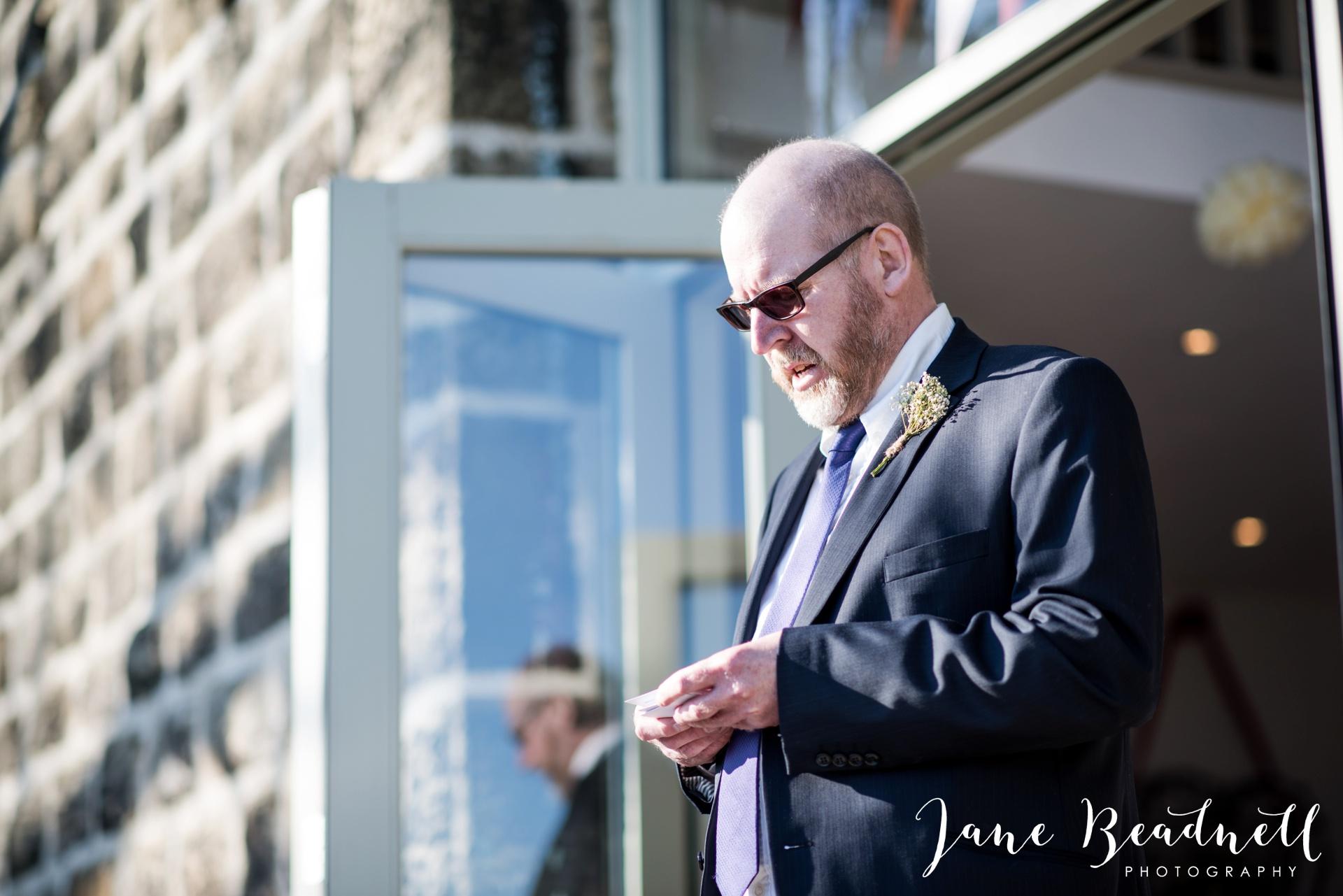 Jane Beadnell fine art wedding photographer The Cheerful Chilli Barn Otley_0040