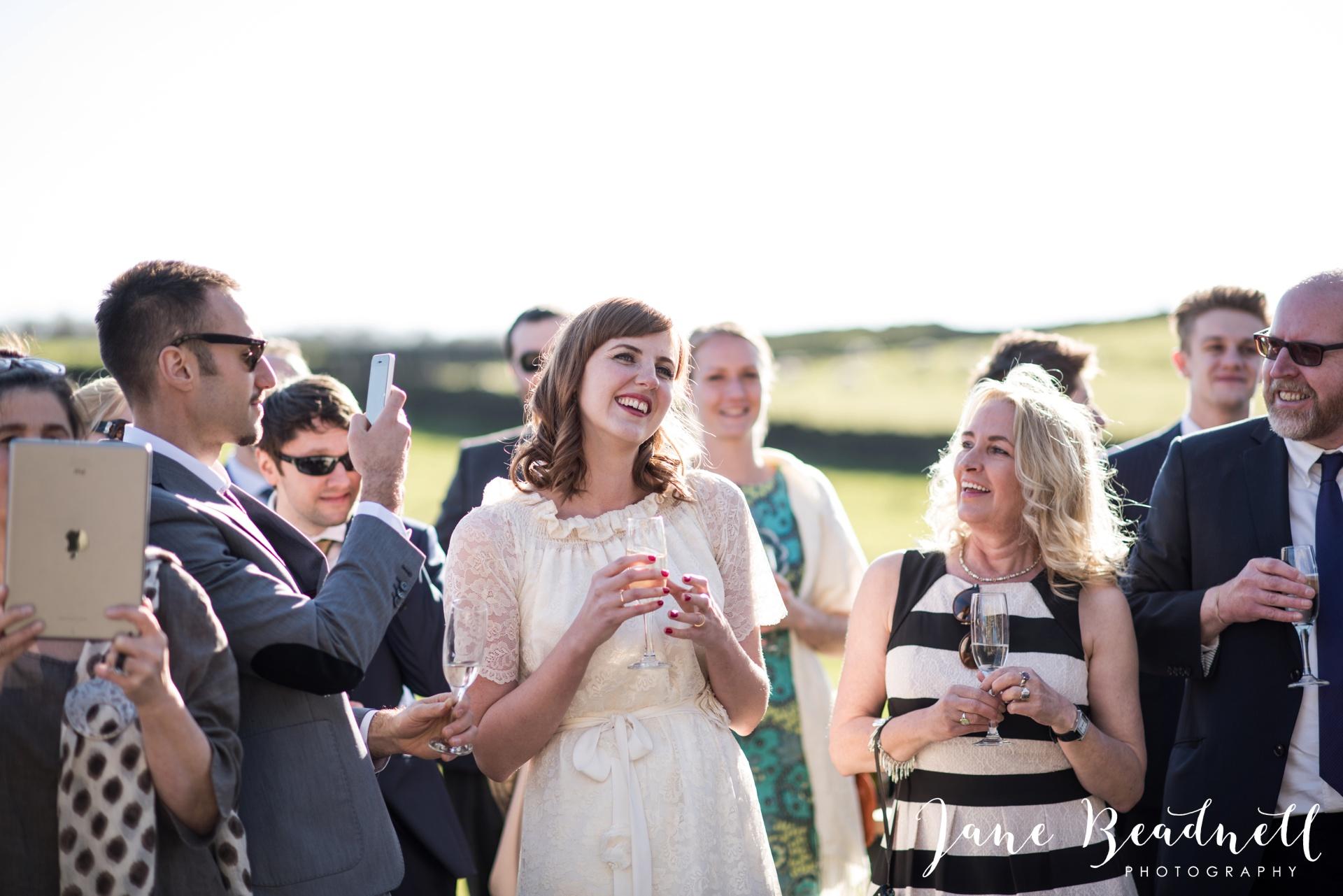 Jane Beadnell fine art wedding photographer The Cheerful Chilli Barn Otley_0042
