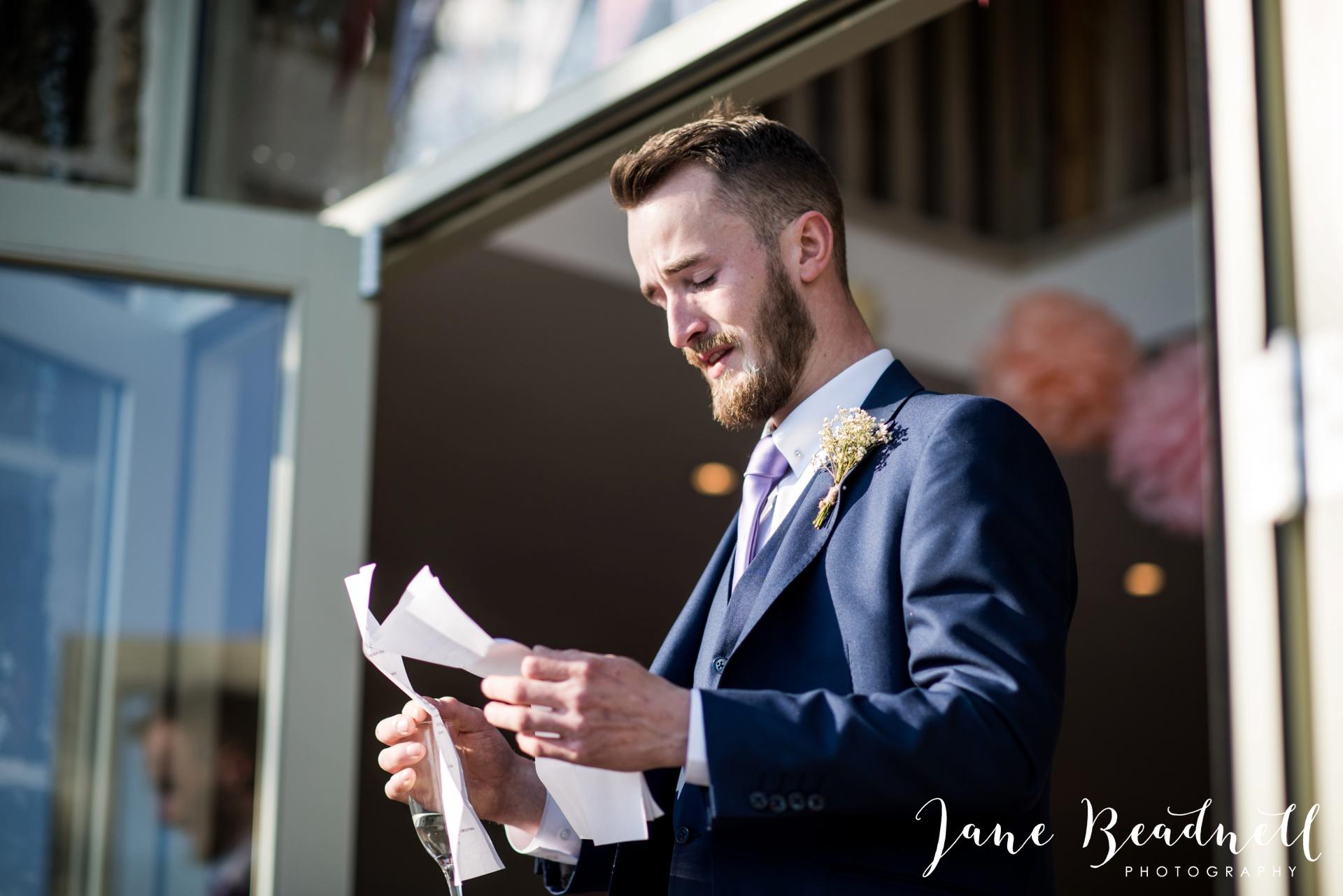 Jane Beadnell fine art wedding photographer The Cheerful Chilli Barn Otley_0043