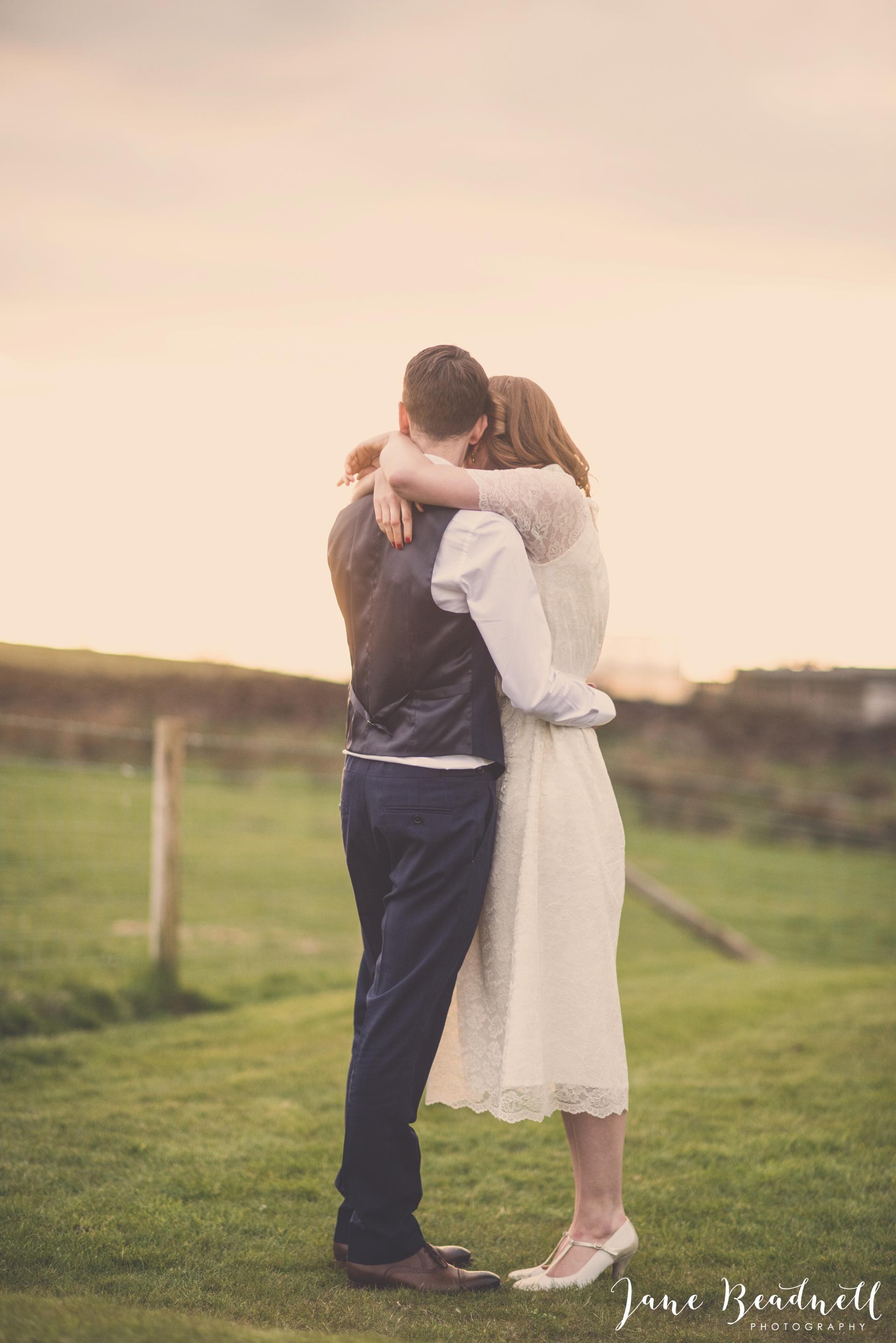 Jane Beadnell fine art wedding photographer The Cheerful Chilli Barn Otley_0044