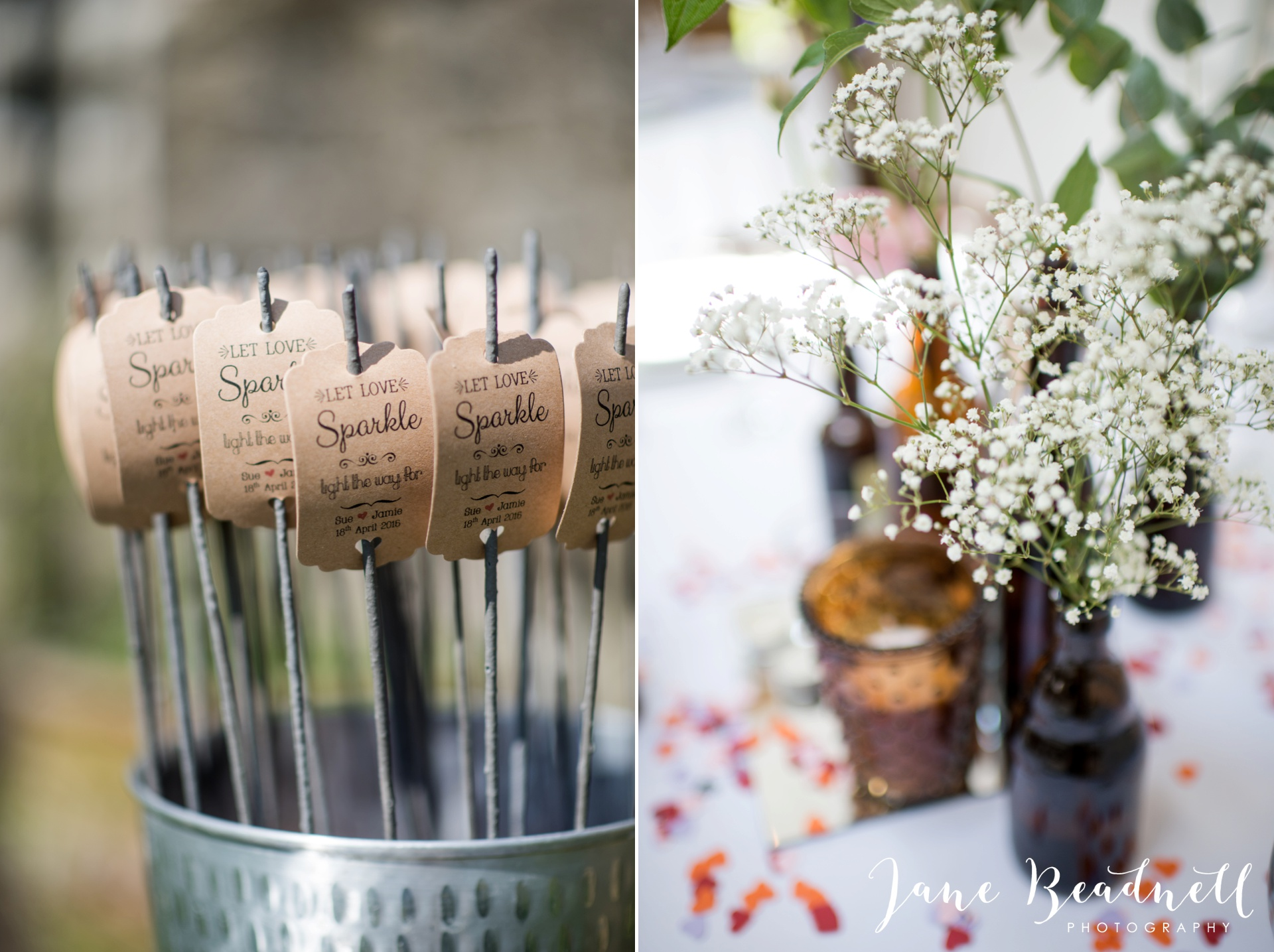 Jane Beadnell fine art wedding photographer The Cheerful Chilli Barn Otley_0045