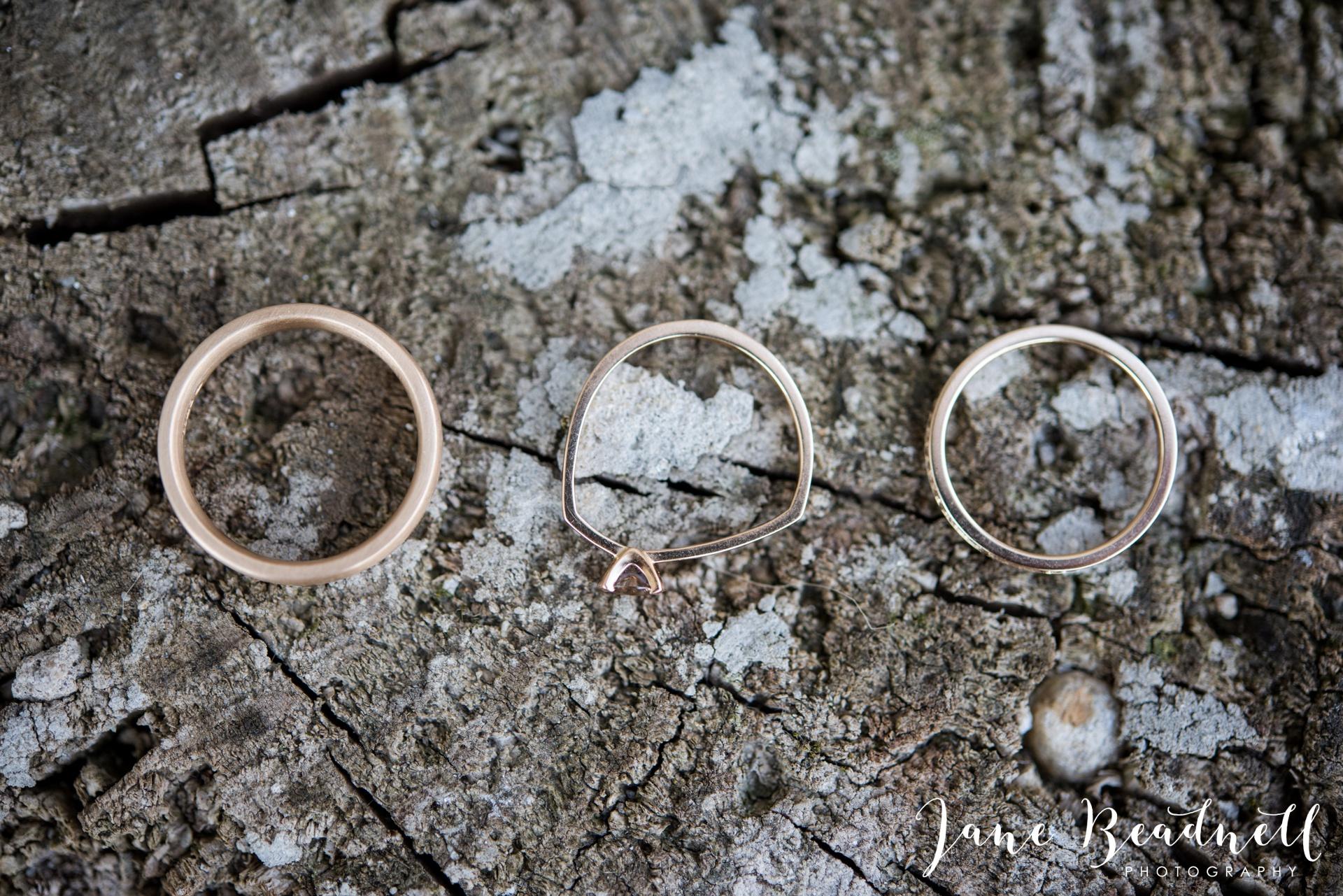 Jane Beadnell fine art wedding photographer The Cheerful Chilli Barn Otley_0047
