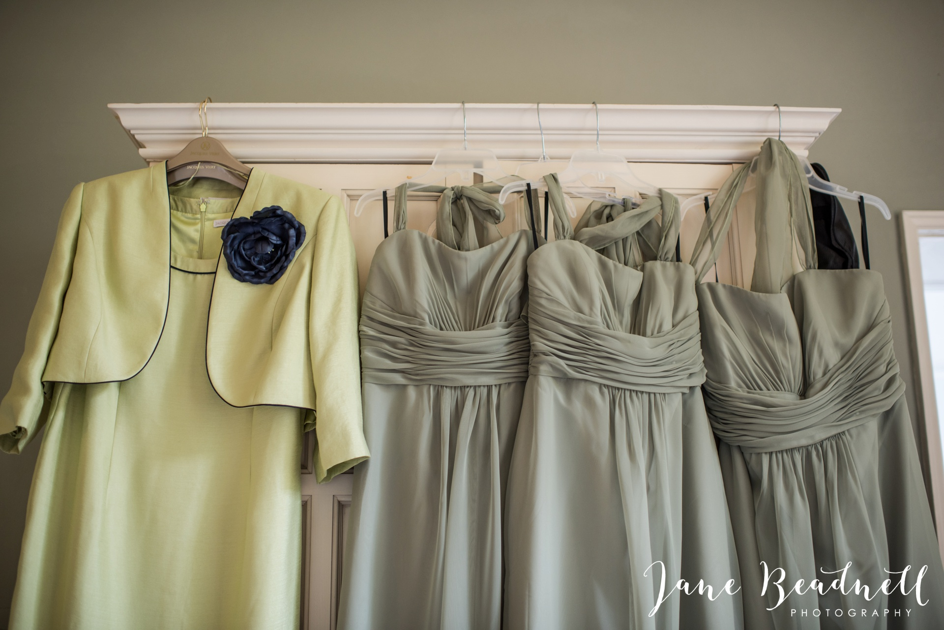 Jane Beadnell fine art wedding photographer The Old Deanery Ripon_0004