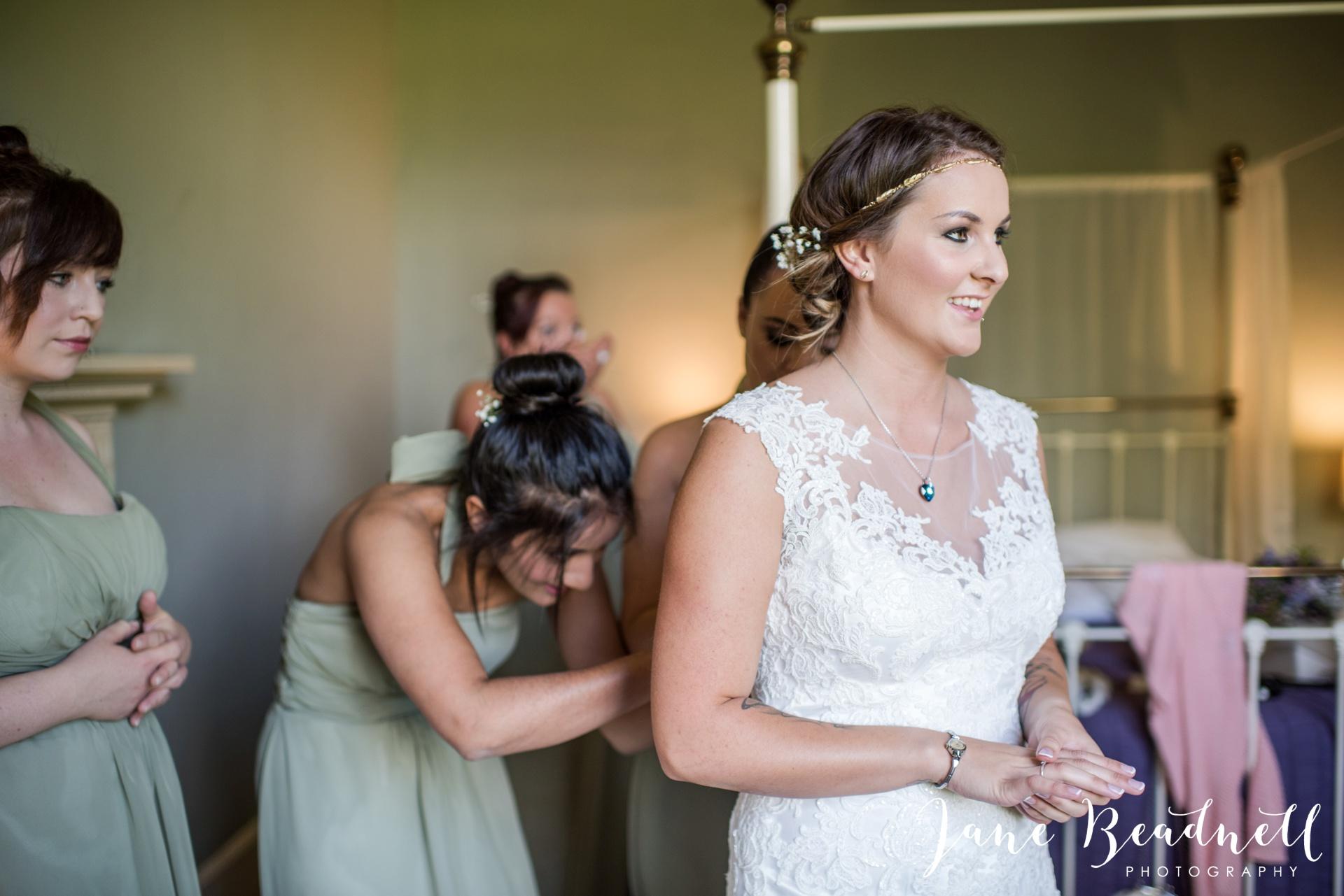 Jane Beadnell fine art wedding photographer The Old Deanery Ripon_0017