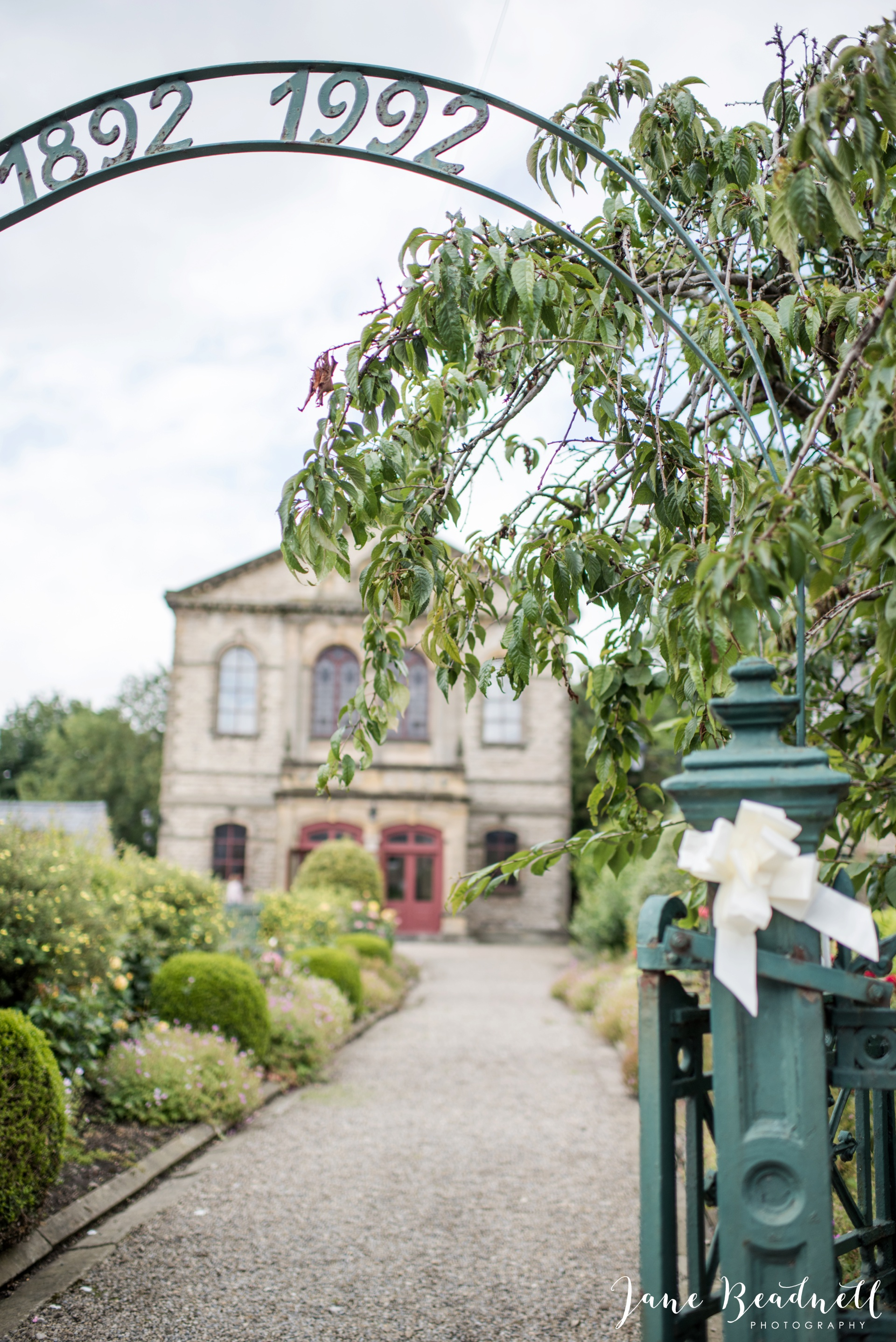 Jane Beadnell fine art wedding photographer The Old Deanery Ripon_0019