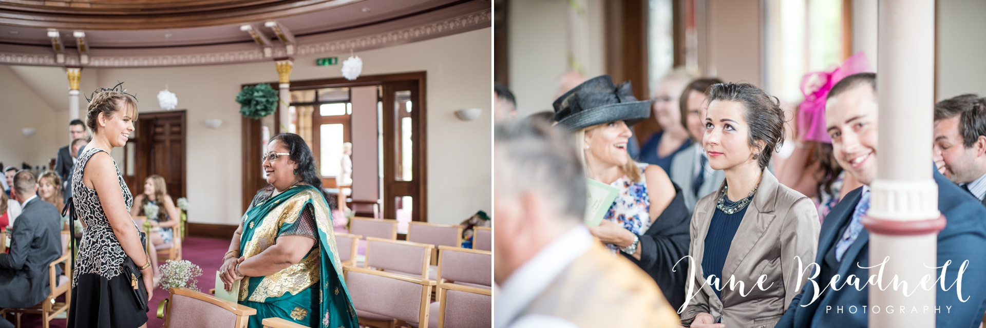 Jane Beadnell fine art wedding photographer The Old Deanery Ripon_0020
