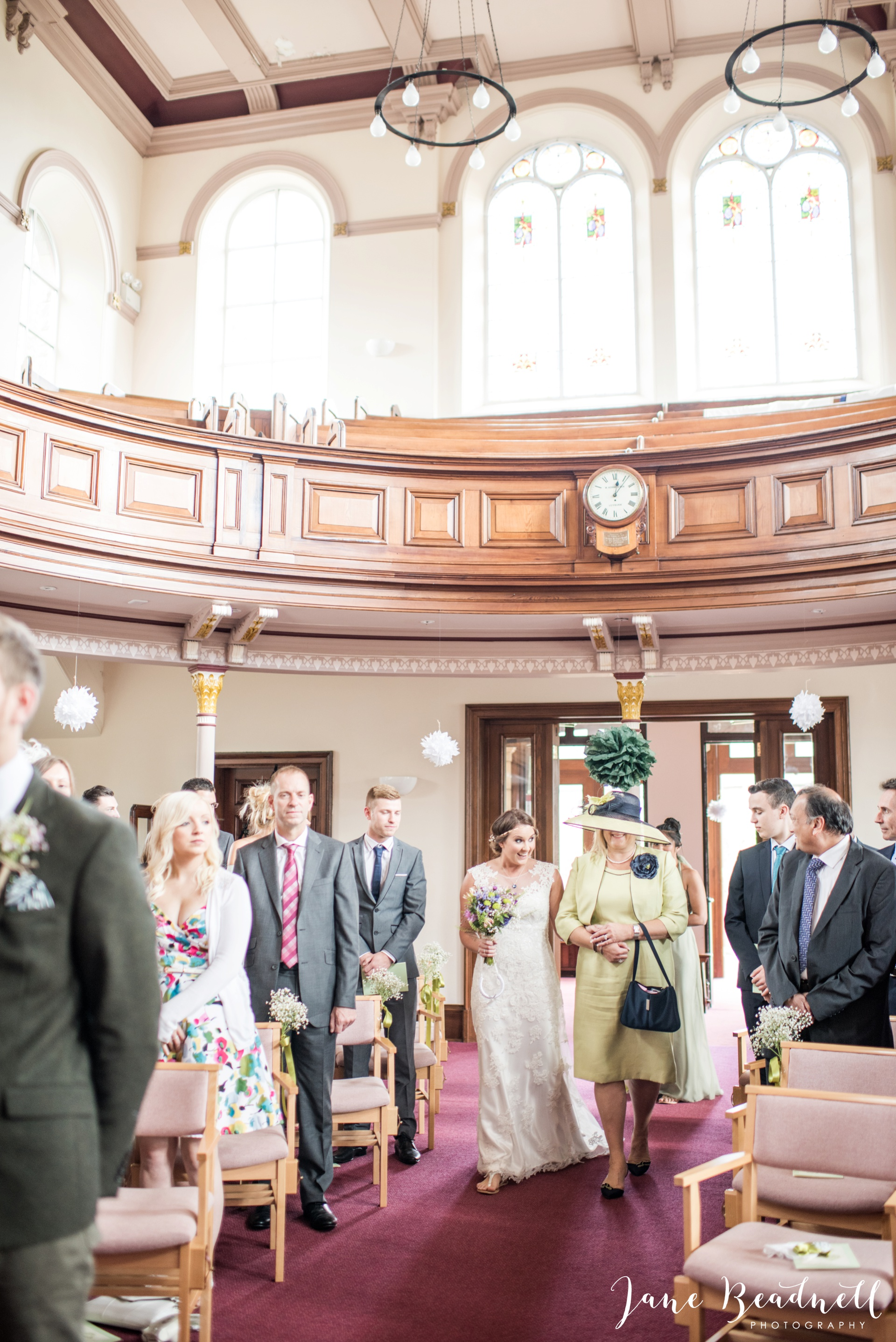 Jane Beadnell fine art wedding photographer The Old Deanery Ripon_0024