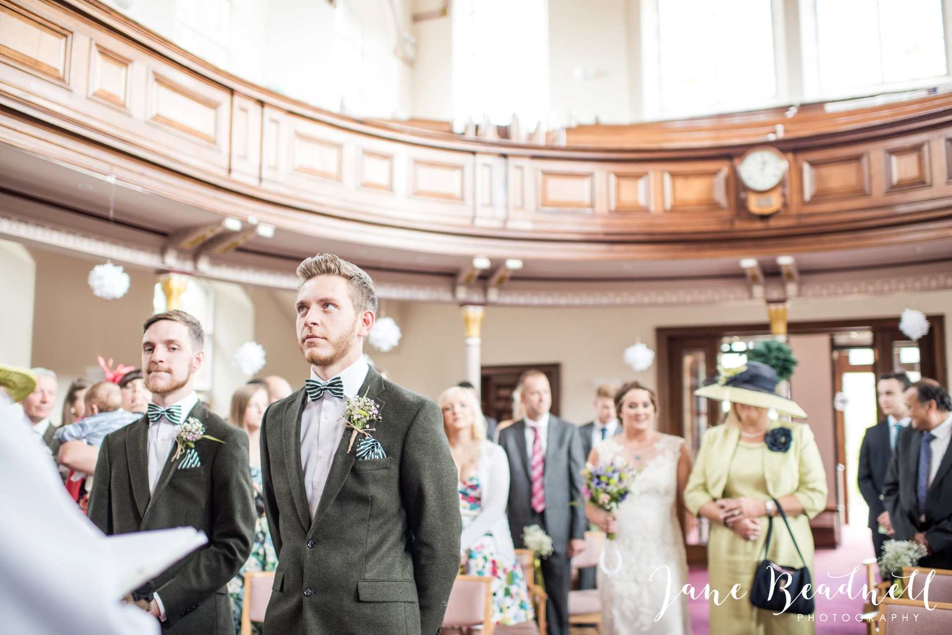 Jane Beadnell fine art wedding photographer The Old Deanery Ripon_0025