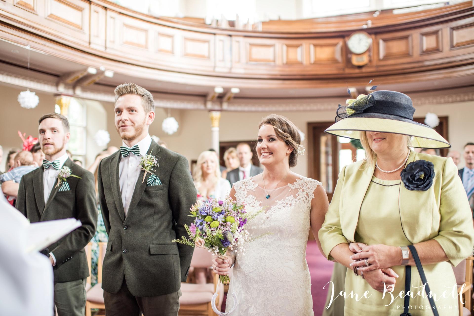 Jane Beadnell fine art wedding photographer The Old Deanery Ripon_0026