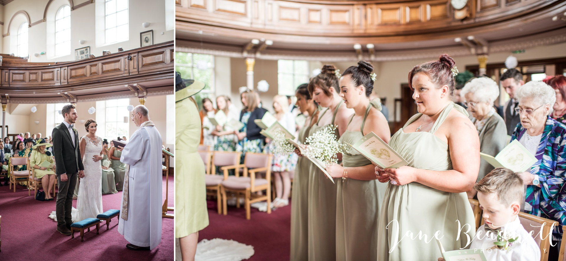Jane Beadnell fine art wedding photographer The Old Deanery Ripon_0029