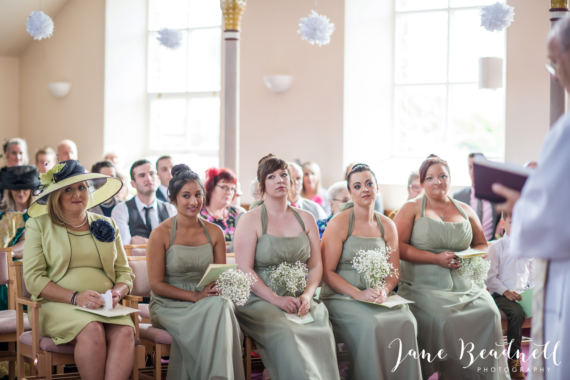 Jane Beadnell fine art wedding photographer The Old Deanery Ripon_0032