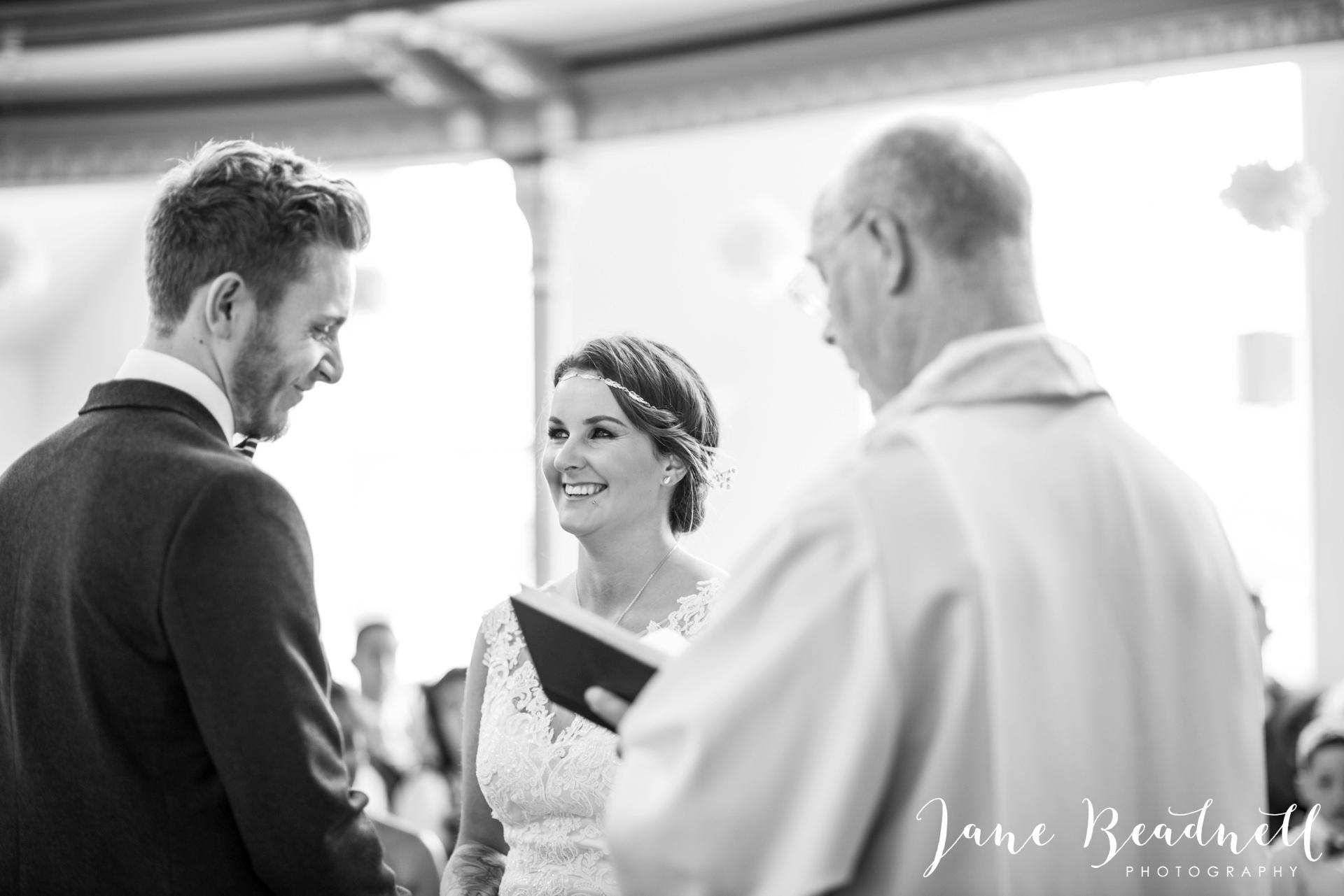 Jane Beadnell fine art wedding photographer The Old Deanery Ripon_0034