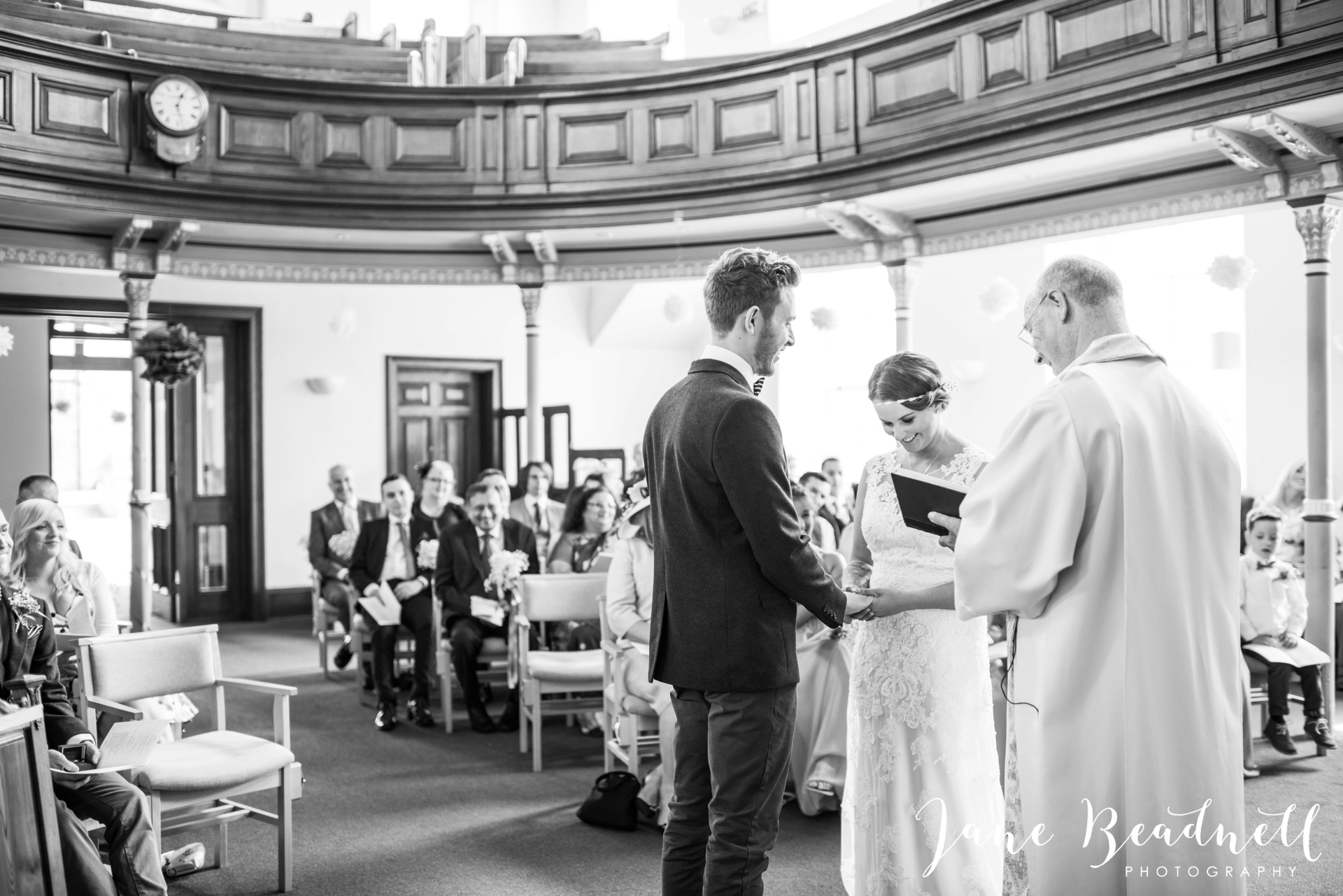 Jane Beadnell fine art wedding photographer The Old Deanery Ripon_0035