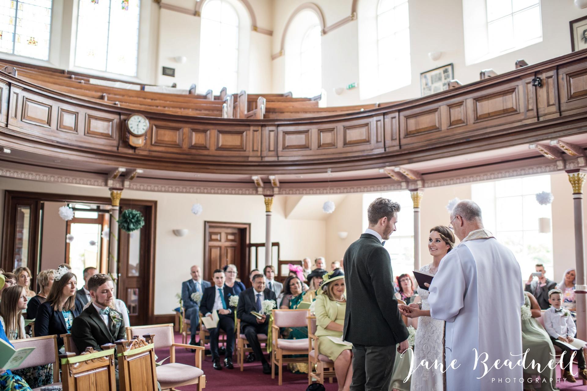 Jane Beadnell fine art wedding photographer The Old Deanery Ripon_0036
