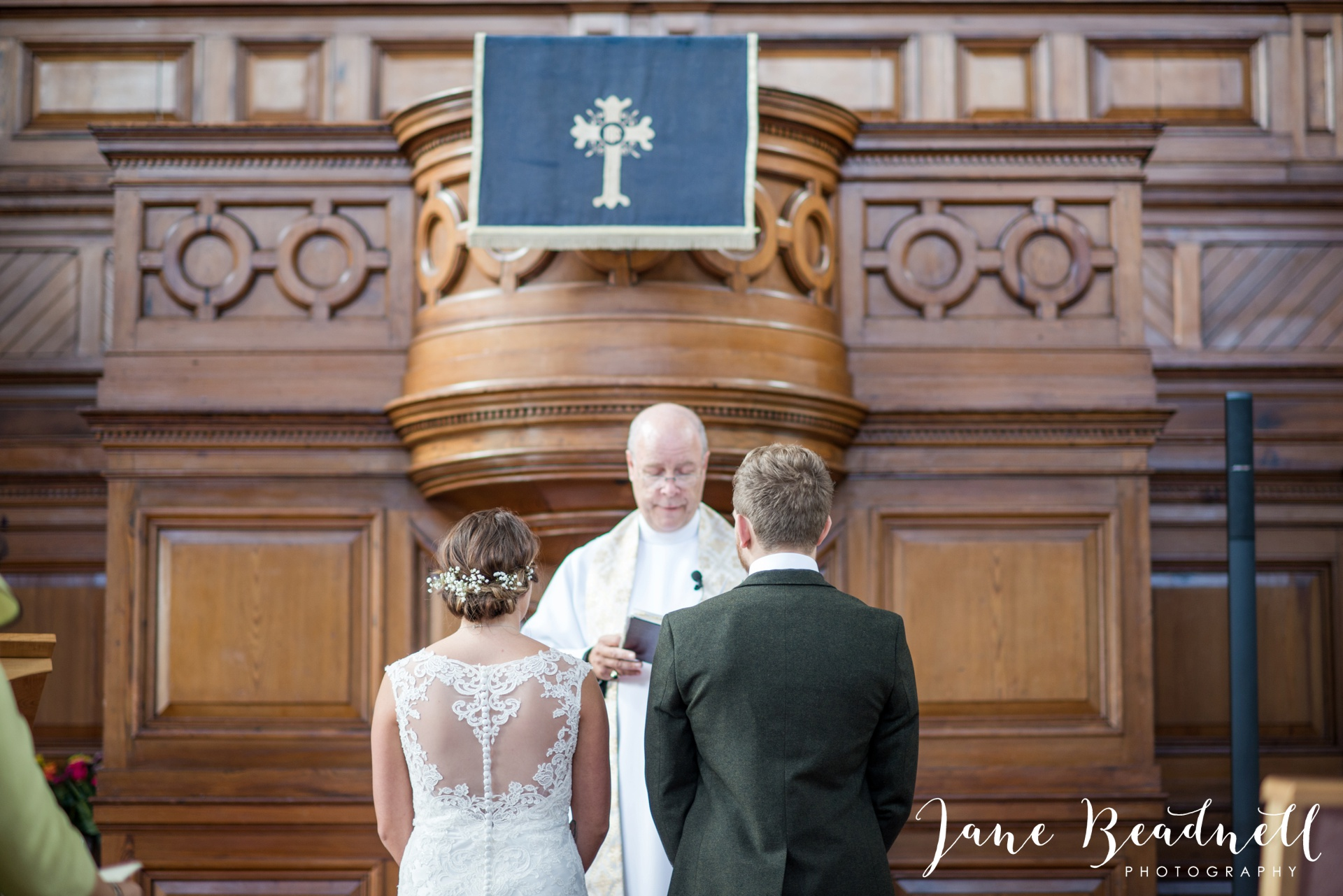 Jane Beadnell fine art wedding photographer The Old Deanery Ripon_0039