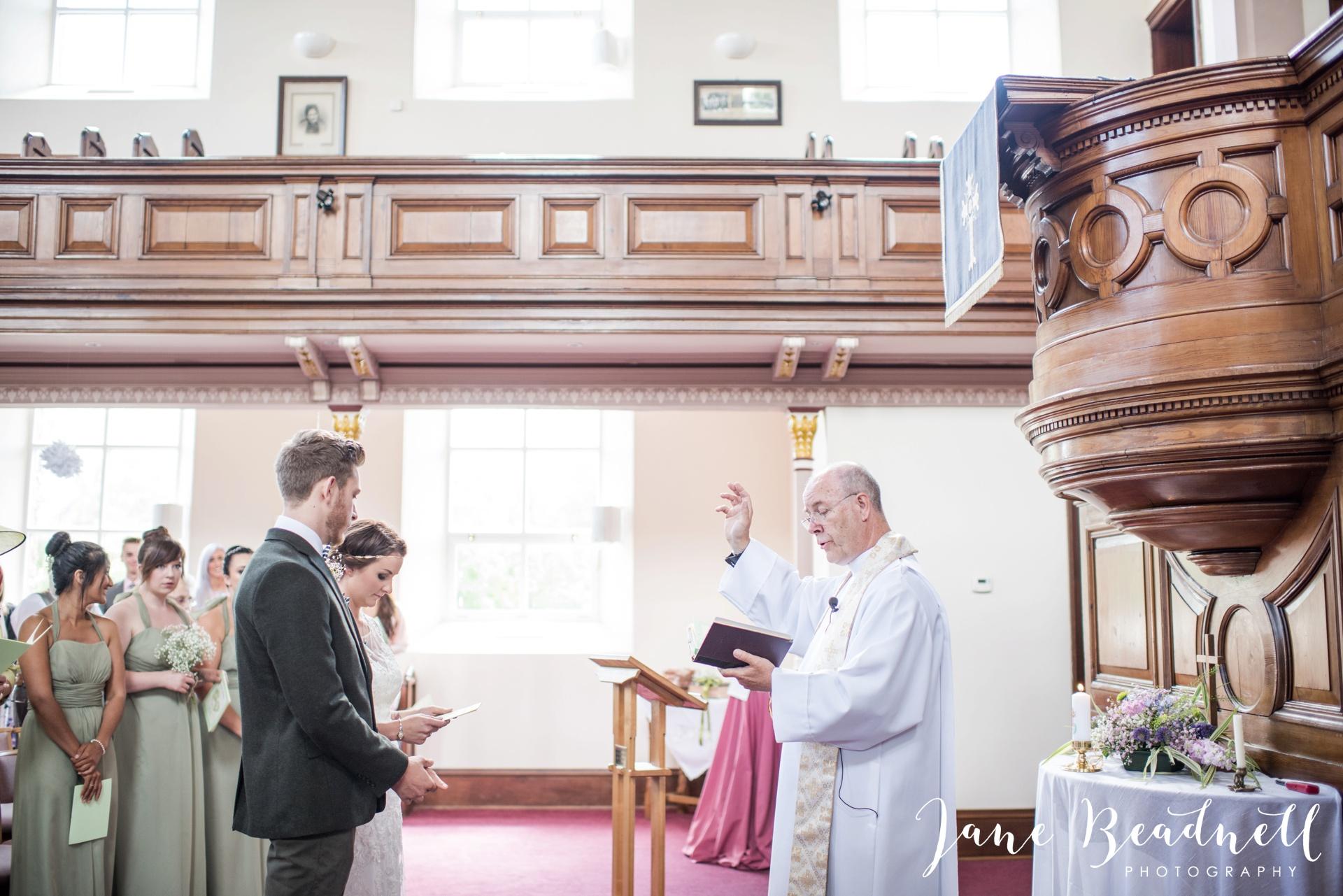 Jane Beadnell fine art wedding photographer The Old Deanery Ripon_0040