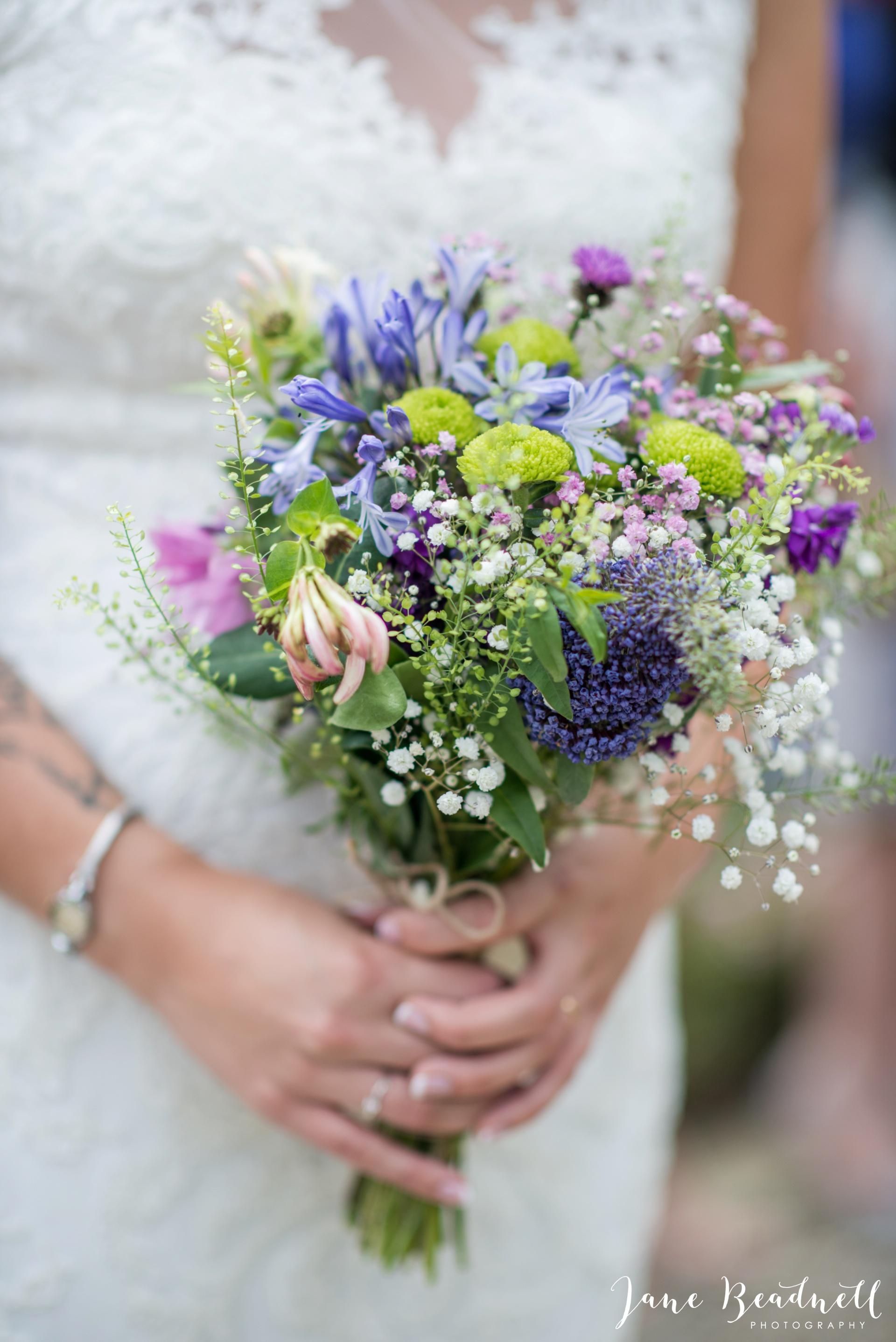 Jane Beadnell fine art wedding photographer The Old Deanery Ripon_0044