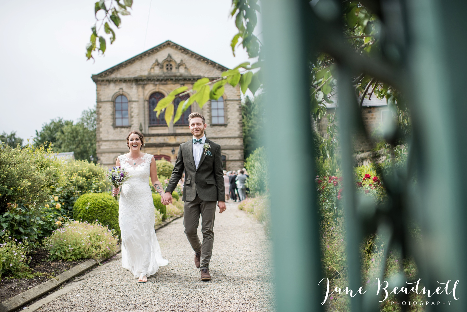 Jane Beadnell fine art wedding photographer The Old Deanery Ripon_0045
