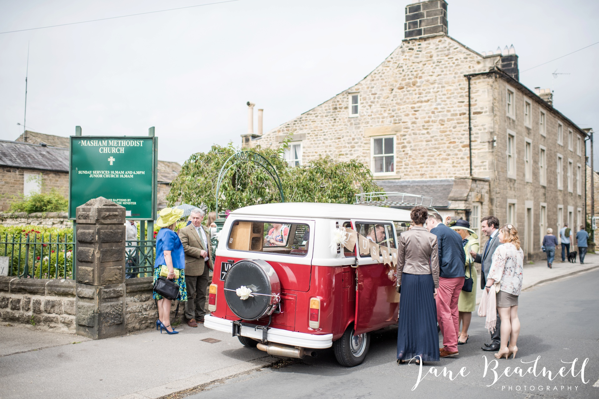Jane Beadnell fine art wedding photographer The Old Deanery Ripon_0046