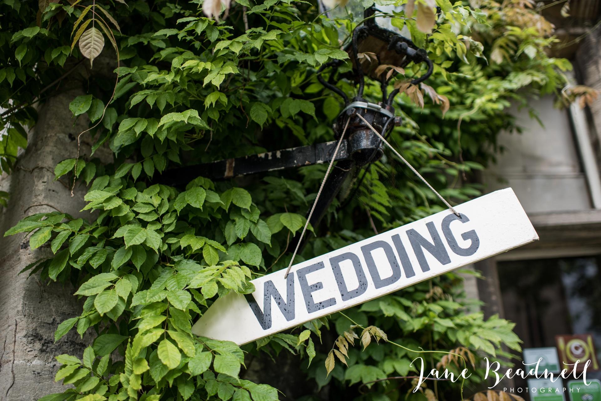 Jane Beadnell fine art wedding photographer The Old Deanery Ripon_0048