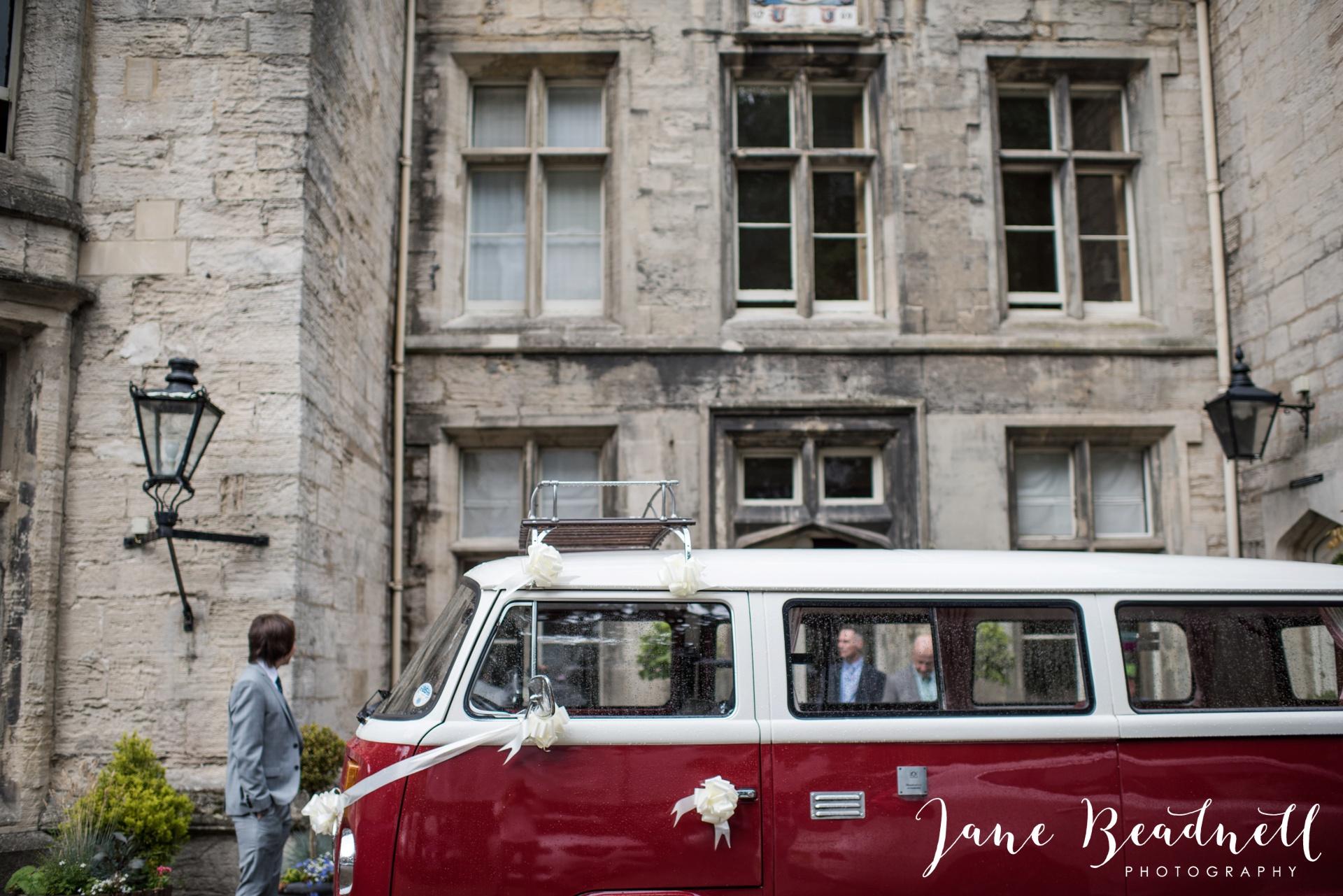 Jane Beadnell fine art wedding photographer The Old Deanery Ripon_0049