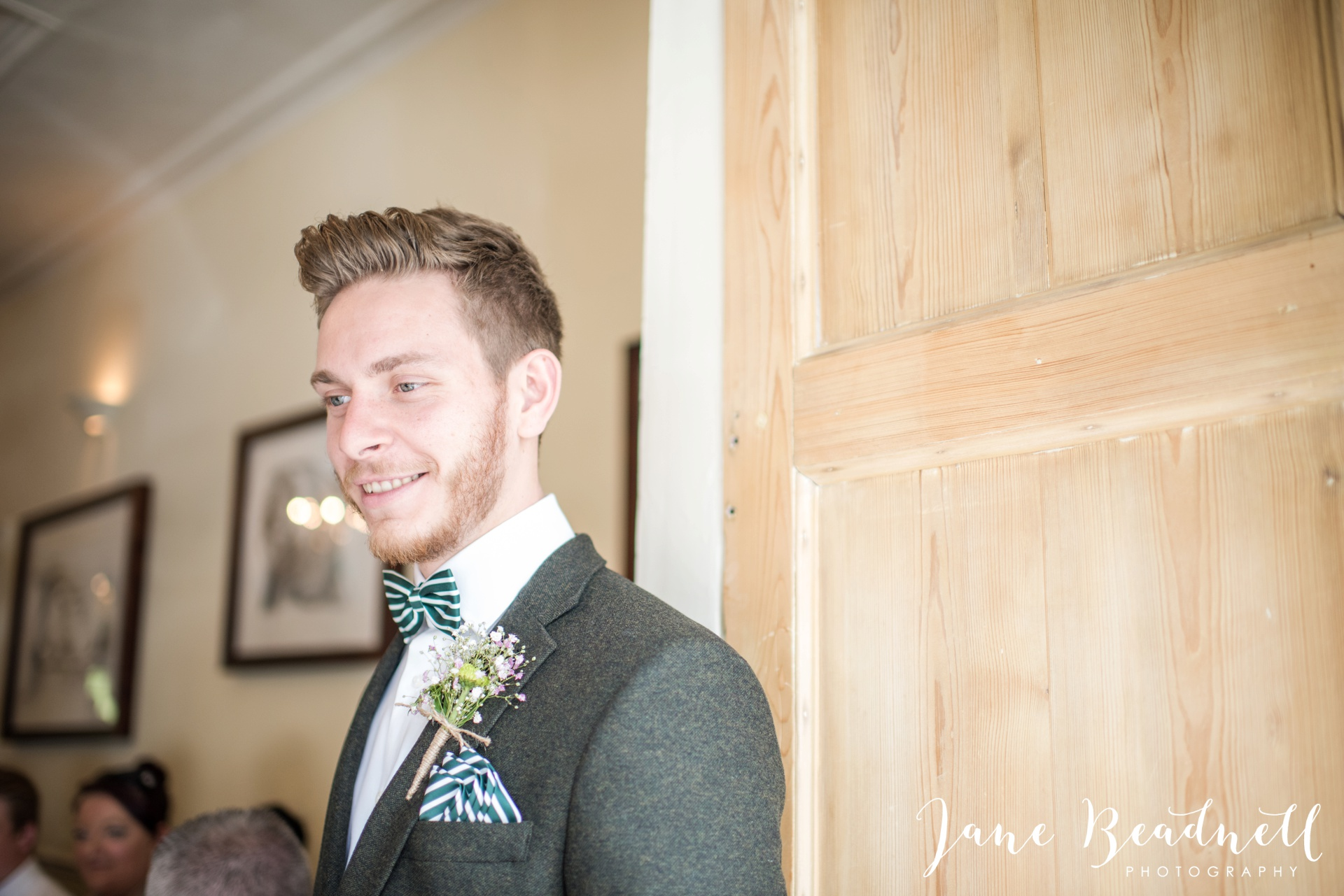 Jane Beadnell fine art wedding photographer The Old Deanery Ripon_0052