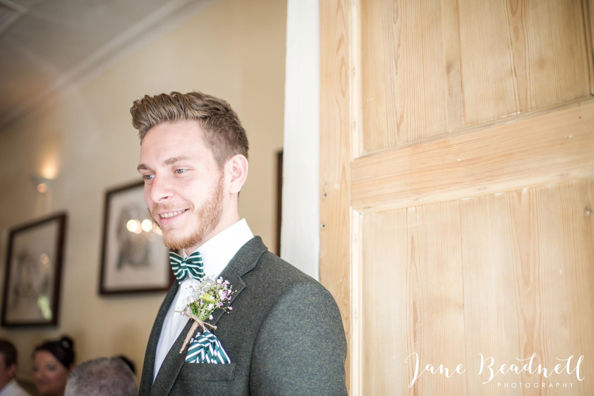 Jane Beadnell fine art wedding photographer The Old Deanery Ripon_0052