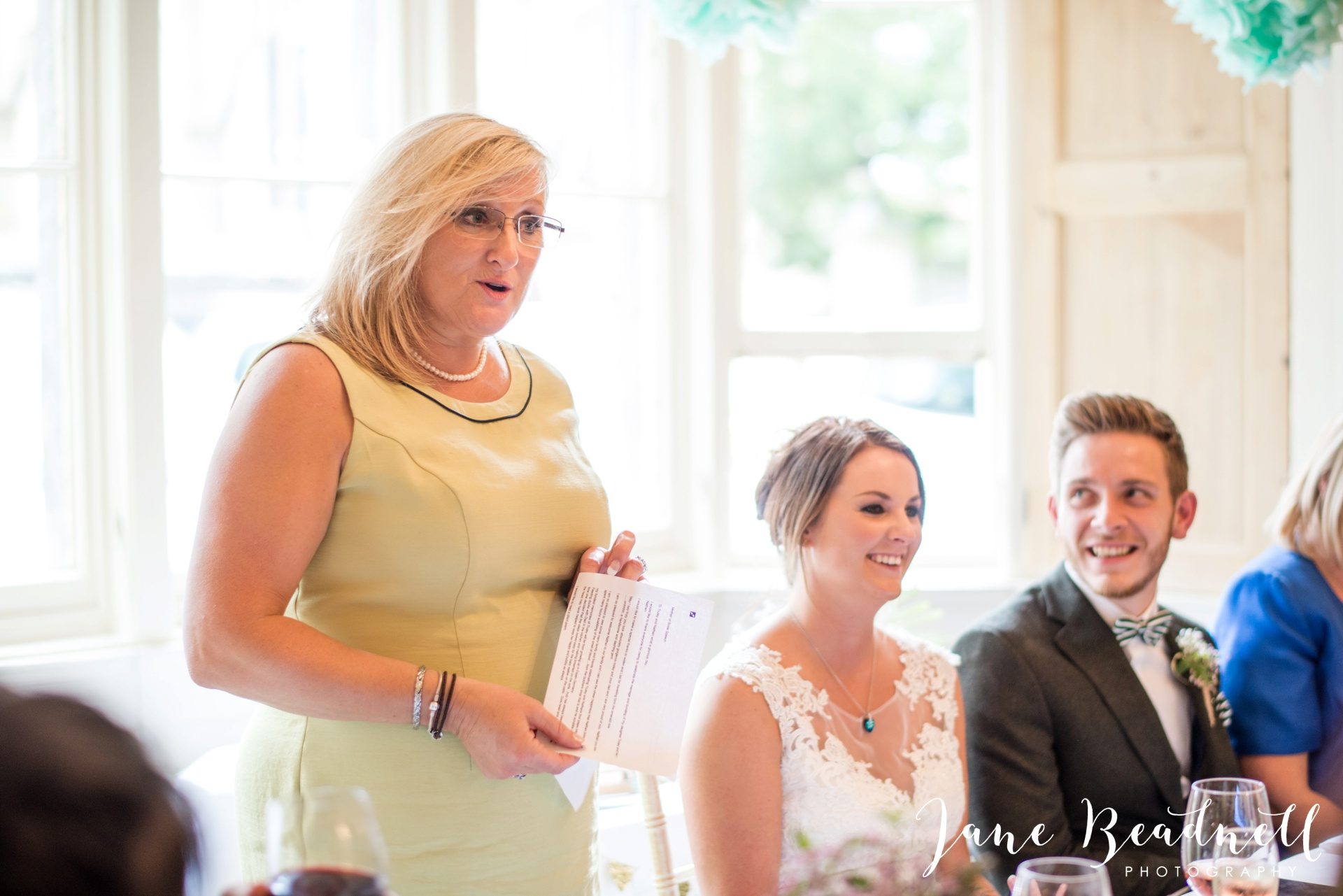 Jane Beadnell fine art wedding photographer The Old Deanery Ripon_0059