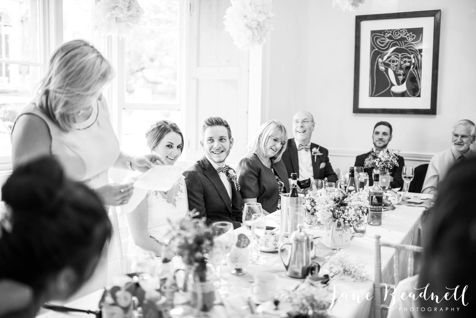 Jane Beadnell fine art wedding photographer The Old Deanery Ripon_0060