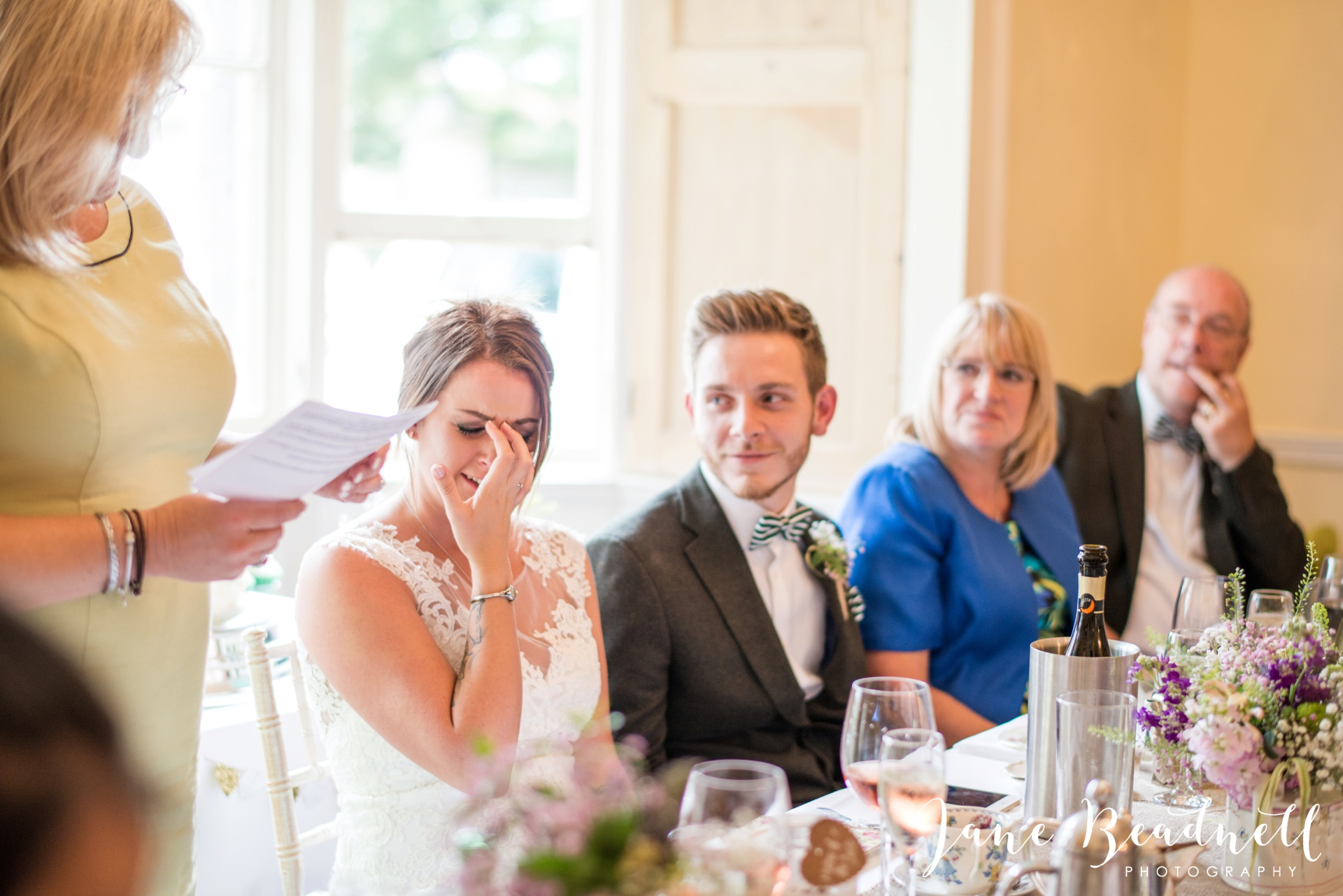 Jane Beadnell fine art wedding photographer The Old Deanery Ripon_0061