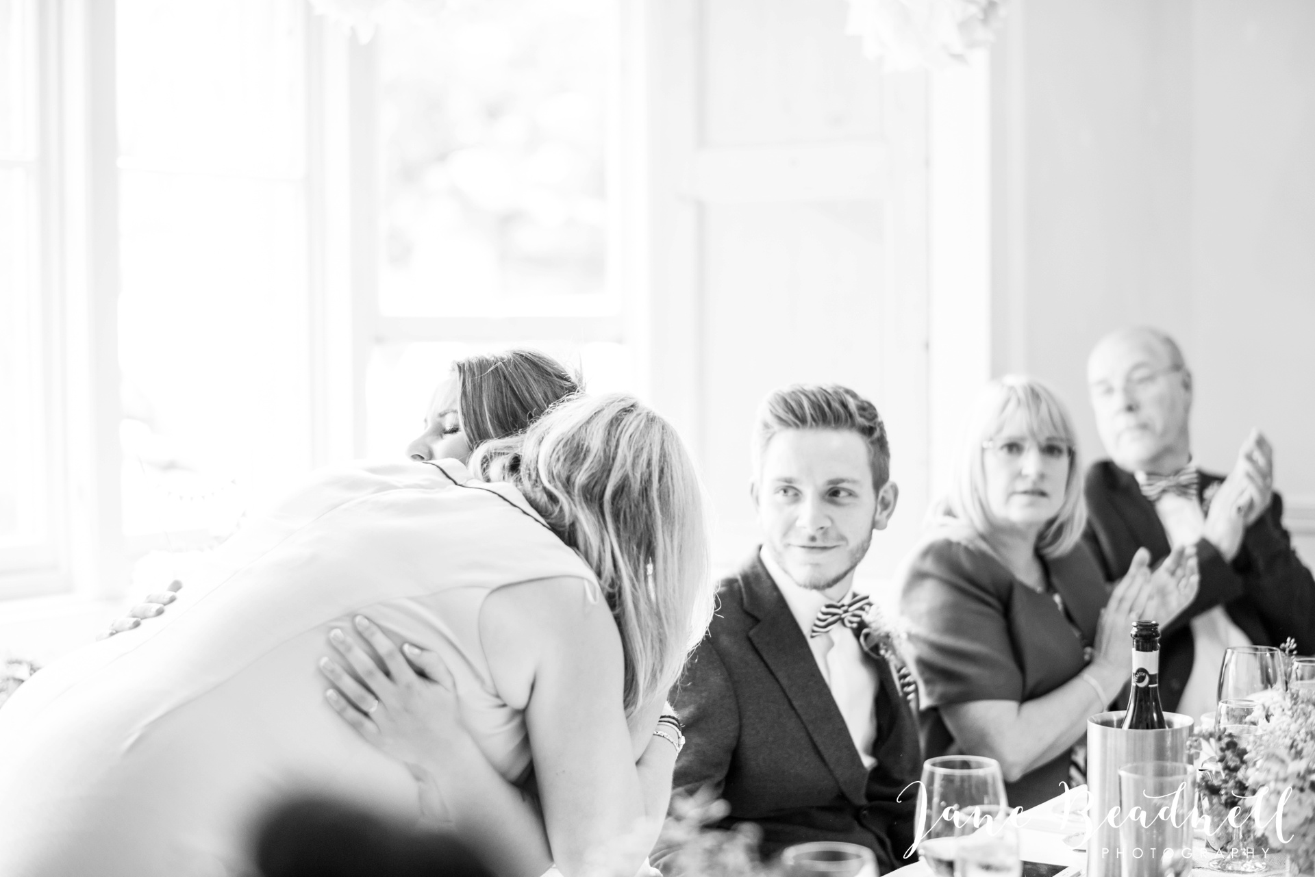 Jane Beadnell fine art wedding photographer The Old Deanery Ripon_0063