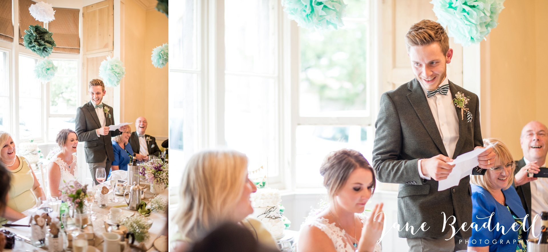 Jane Beadnell fine art wedding photographer The Old Deanery Ripon_0065