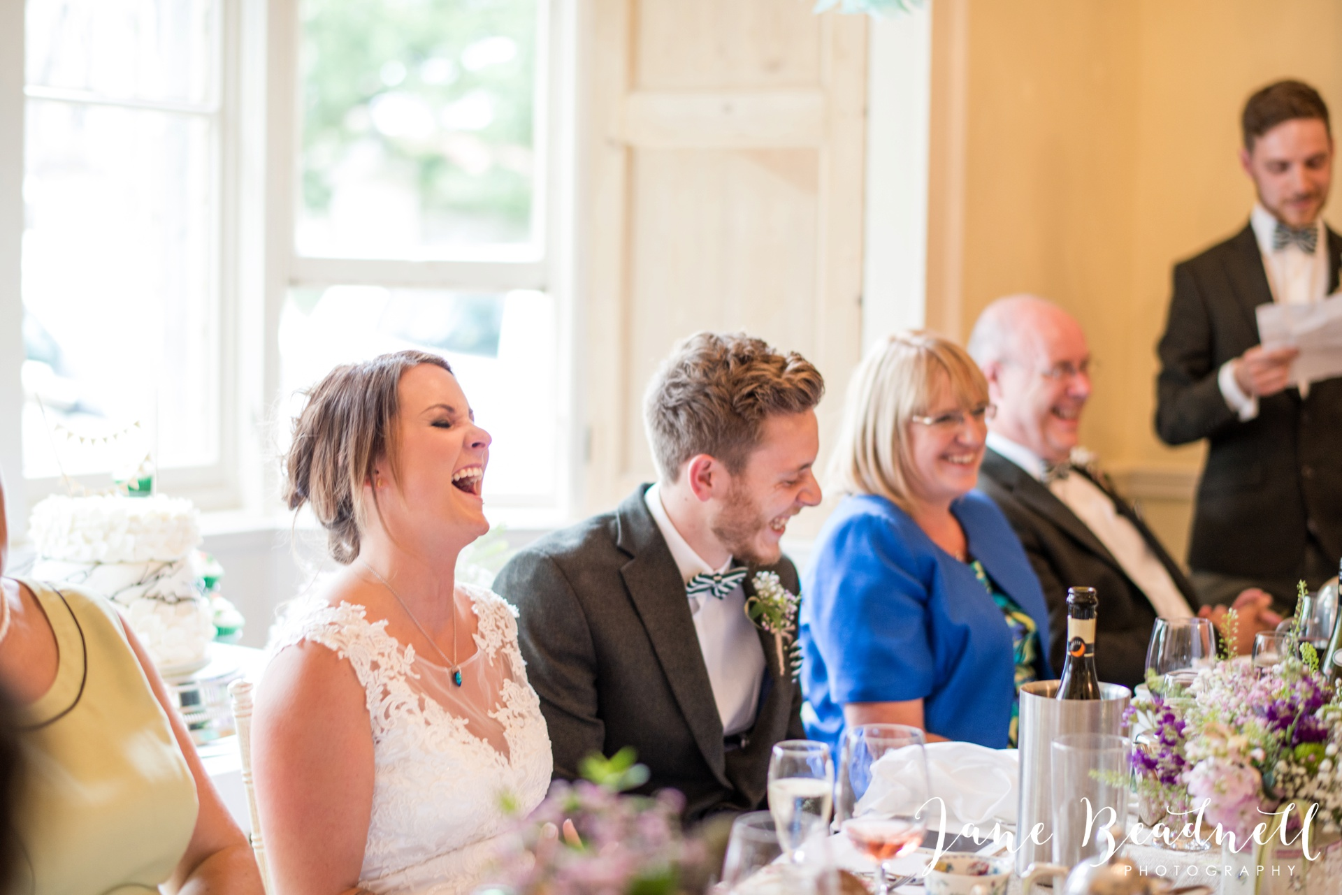 Jane Beadnell fine art wedding photographer The Old Deanery Ripon_0067