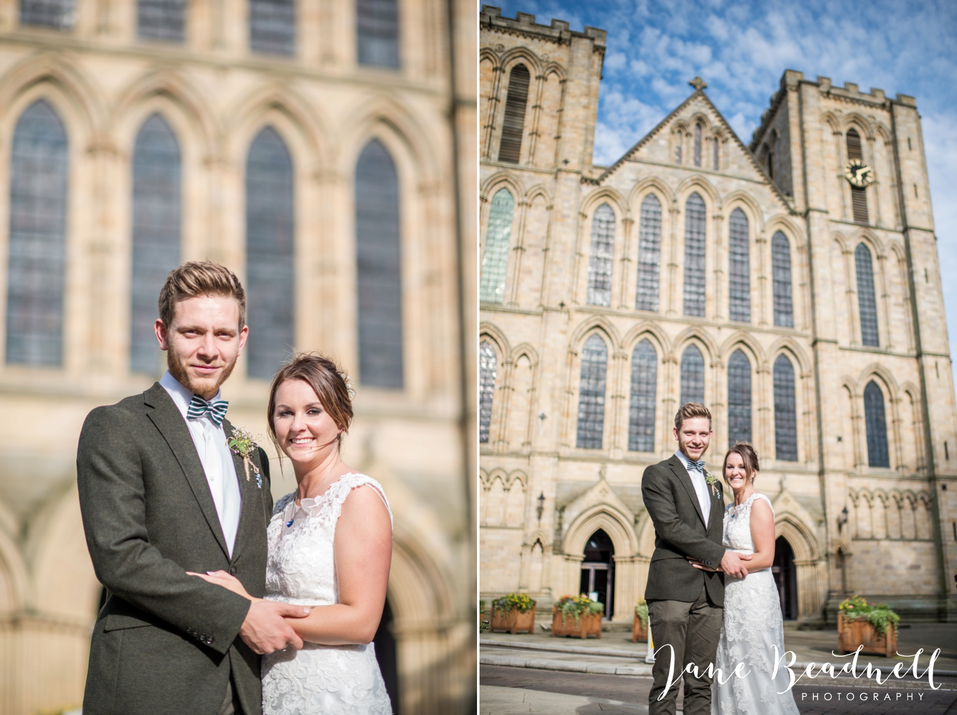 Jane Beadnell fine art wedding photographer The Old Deanery Ripon_0068