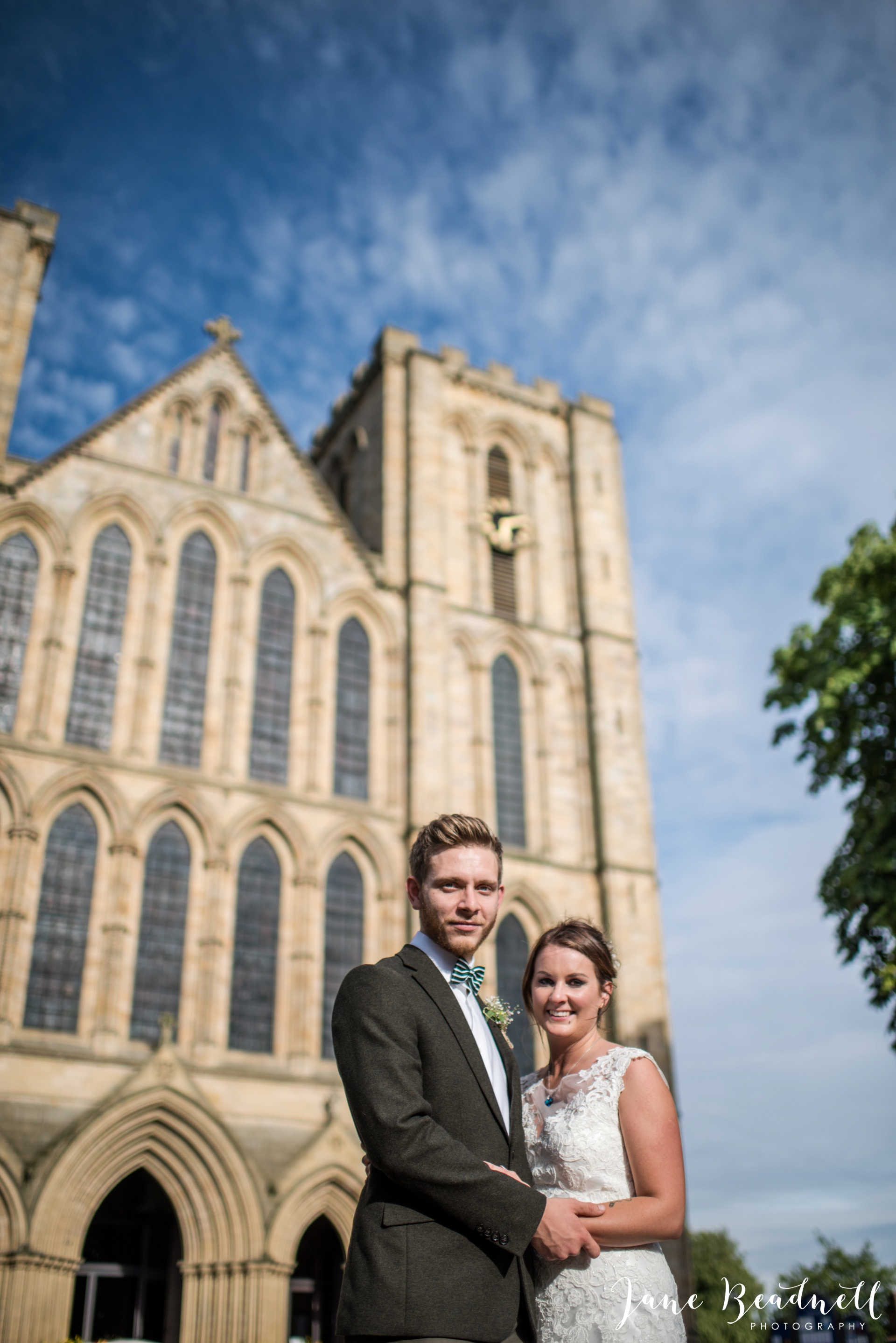 Jane Beadnell fine art wedding photographer The Old Deanery Ripon_0069