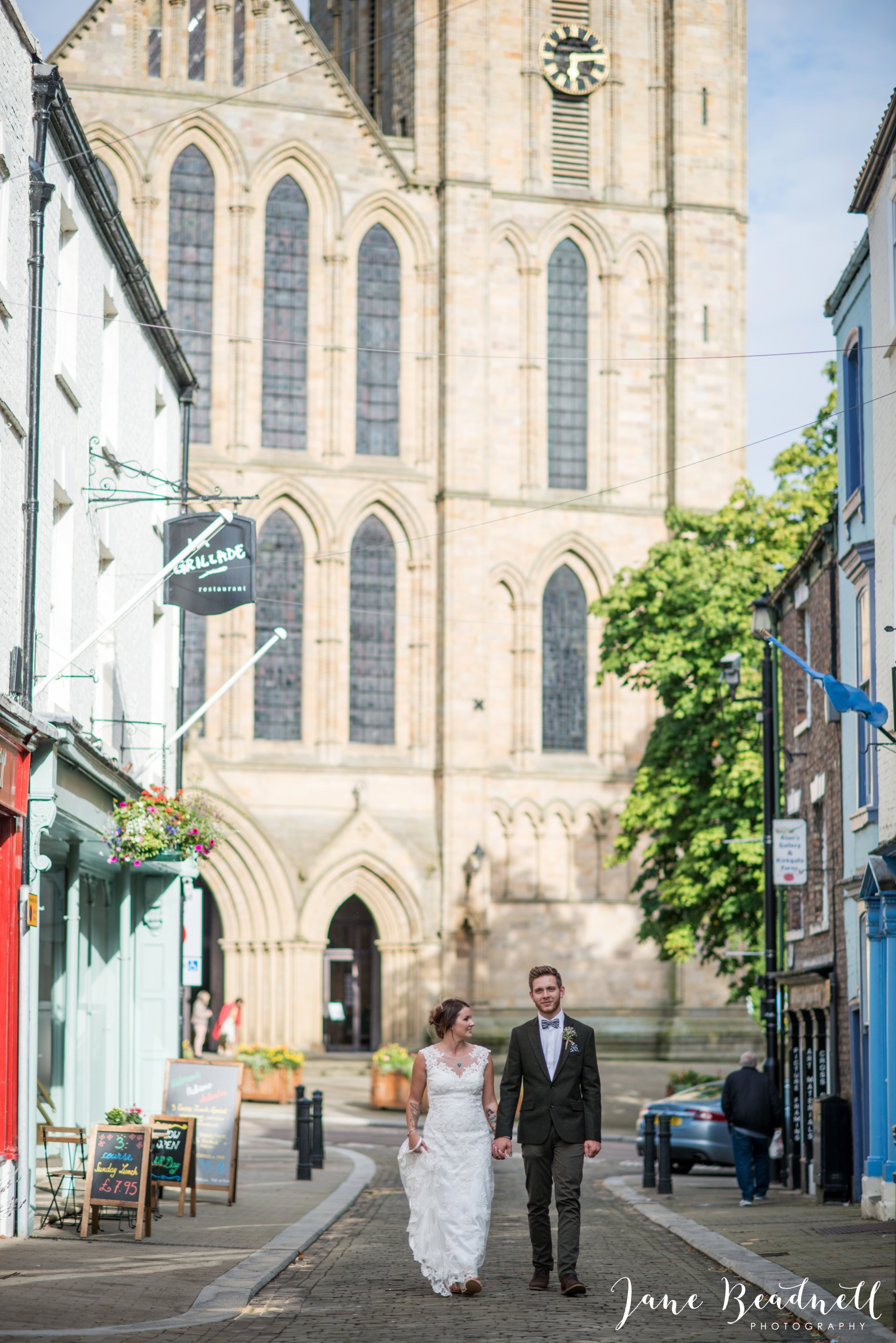 Jane Beadnell fine art wedding photographer The Old Deanery Ripon_0070