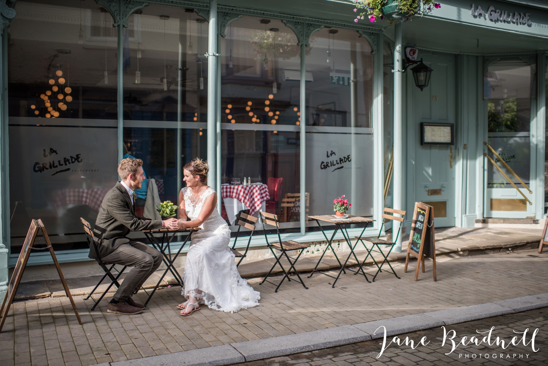 Jane Beadnell fine art wedding photographer The Old Deanery Ripon_0071