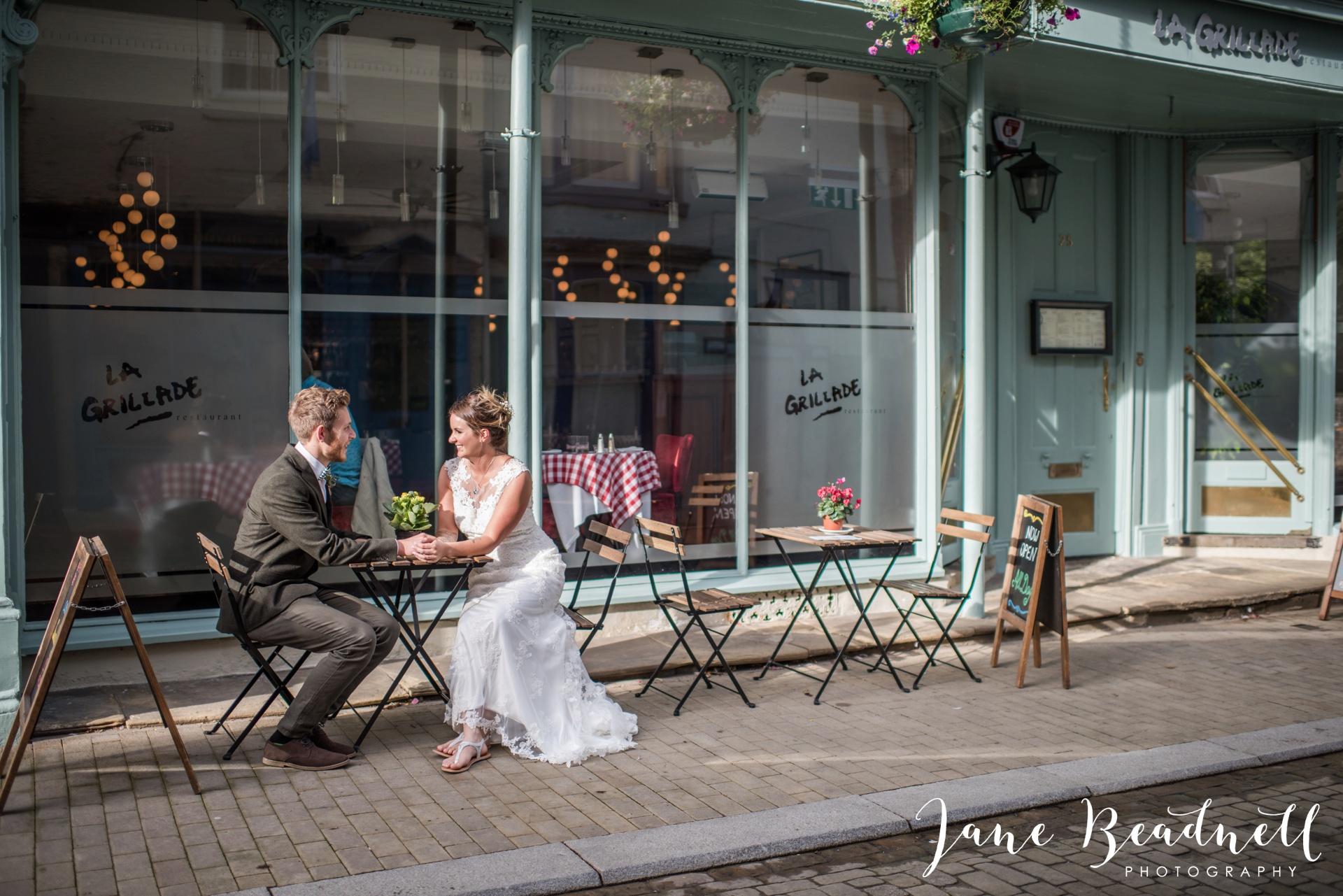 Jane Beadnell fine art wedding photographer The Old Deanery Ripon_0071