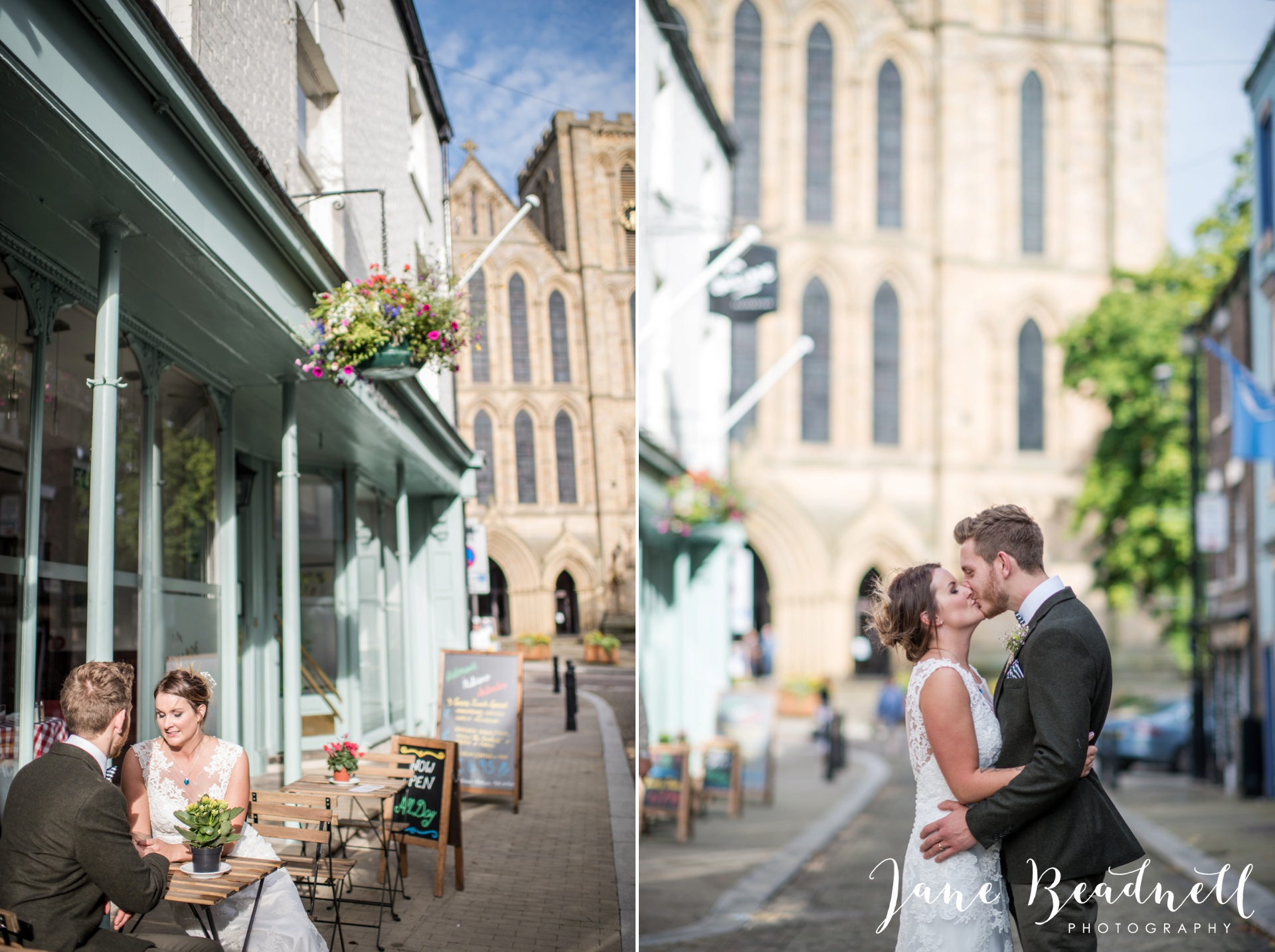 Jane Beadnell fine art wedding photographer The Old Deanery Ripon_0072