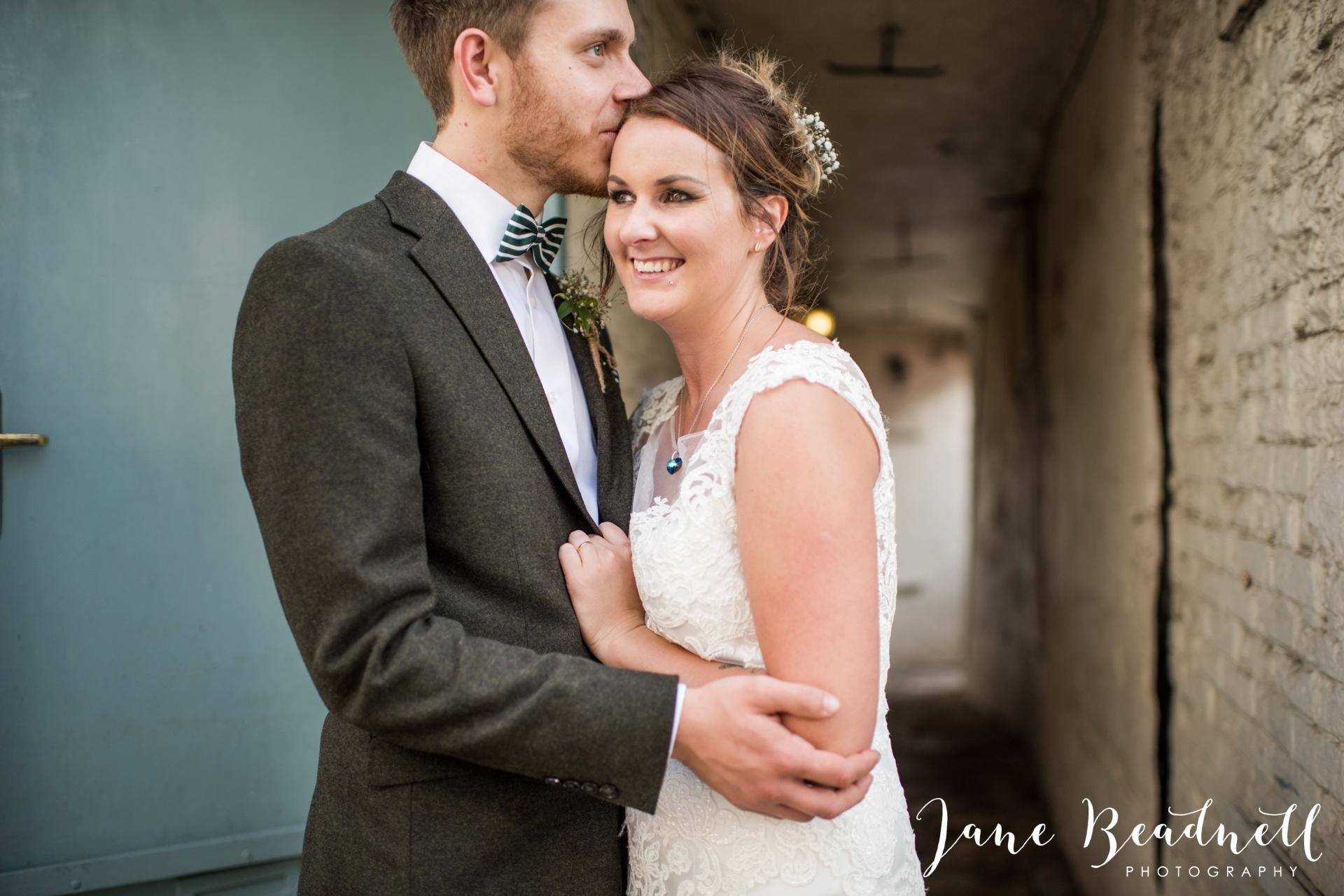 Jane Beadnell fine art wedding photographer The Old Deanery Ripon_0077