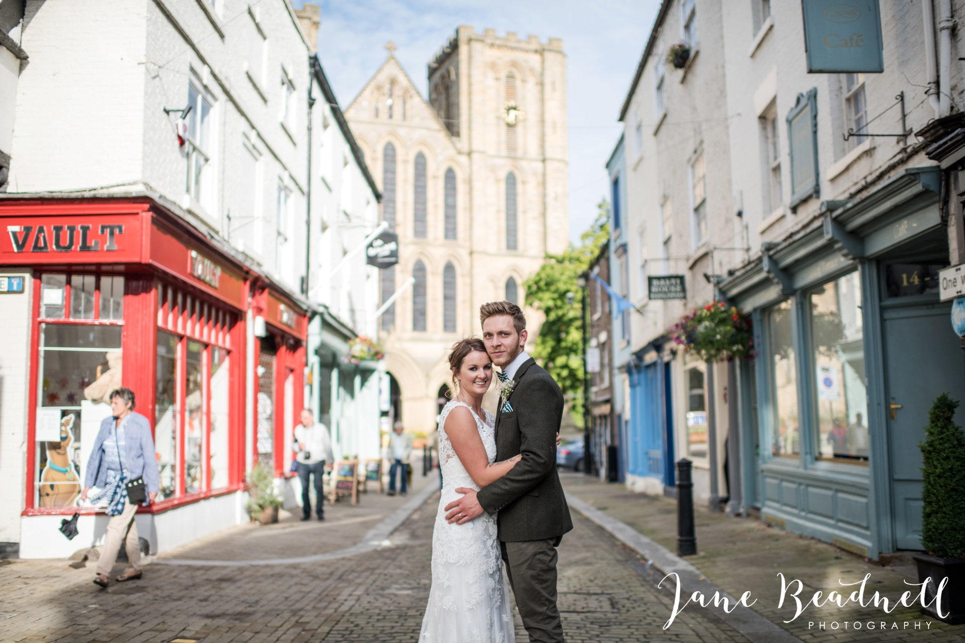 Jane Beadnell fine art wedding photographer The Old Deanery Ripon_0078