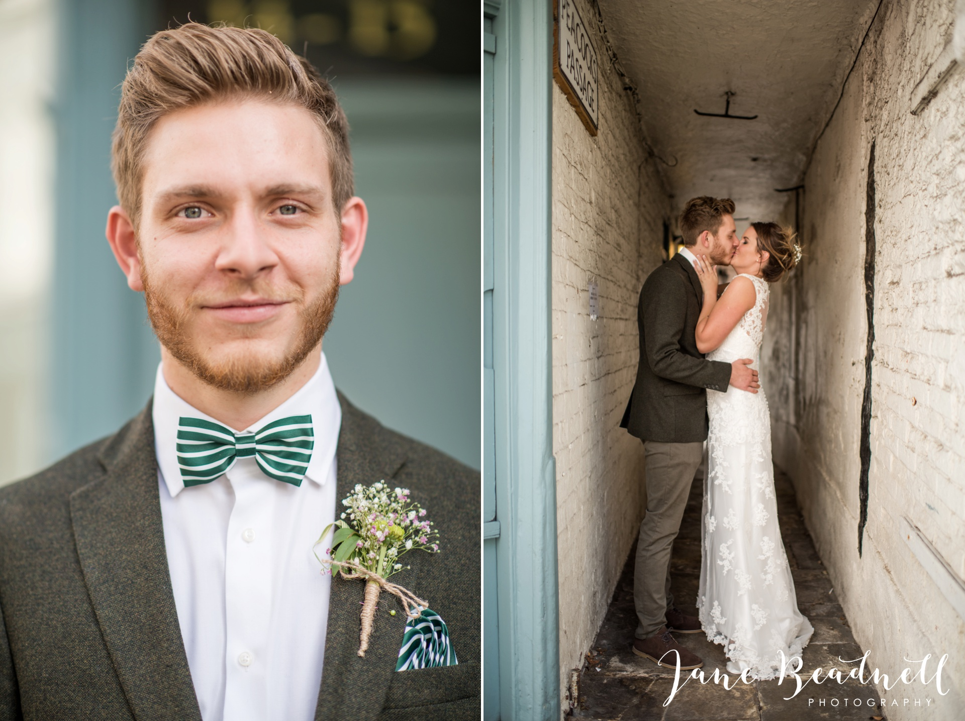 Jane Beadnell fine art wedding photographer The Old Deanery Ripon_0079