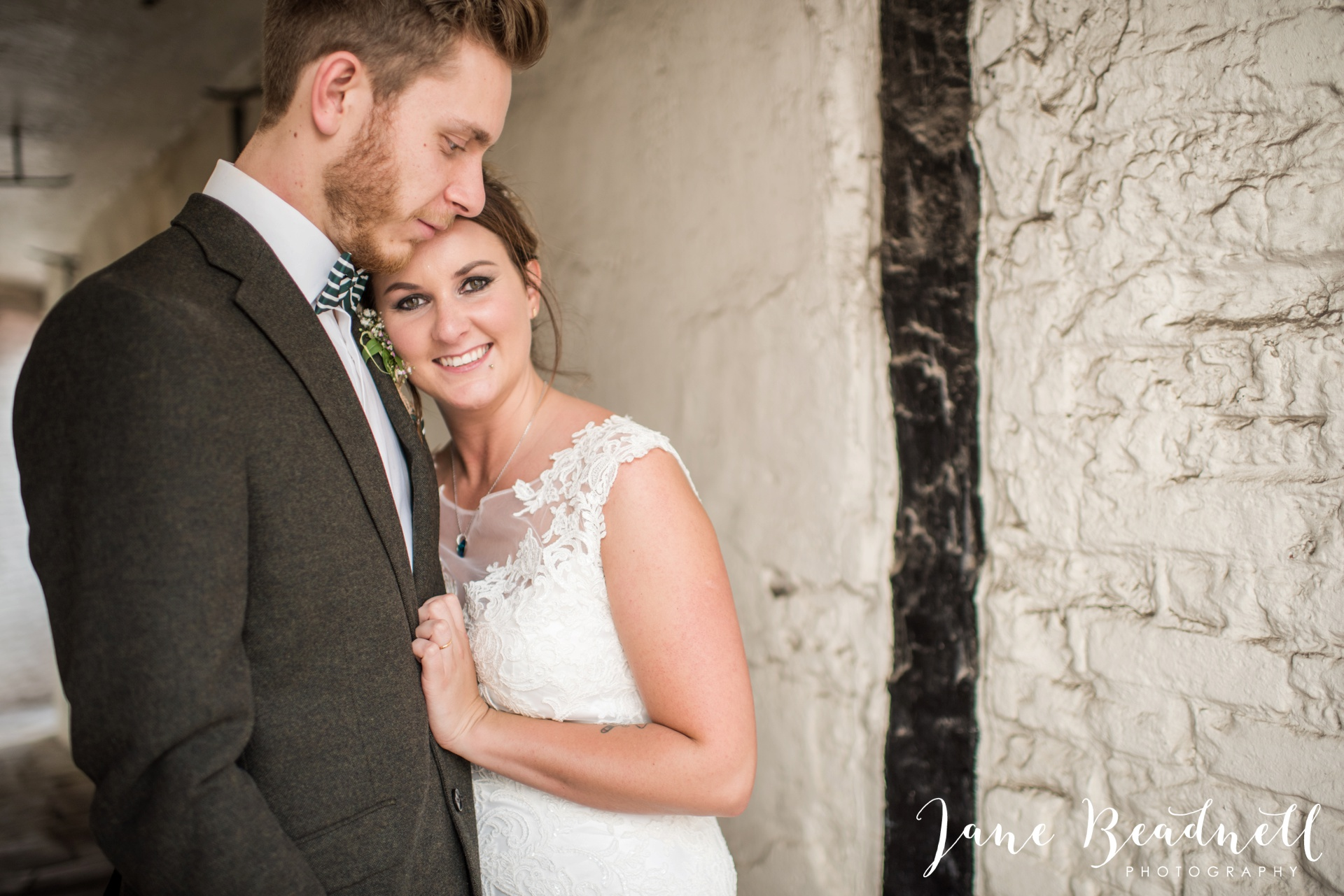 Jane Beadnell fine art wedding photographer The Old Deanery Ripon_0080
