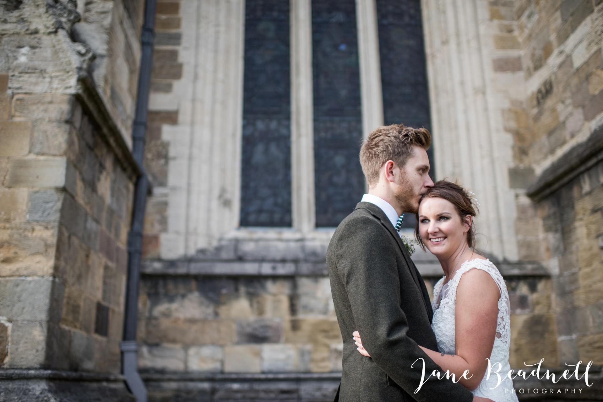 Jane Beadnell fine art wedding photographer The Old Deanery Ripon_0081