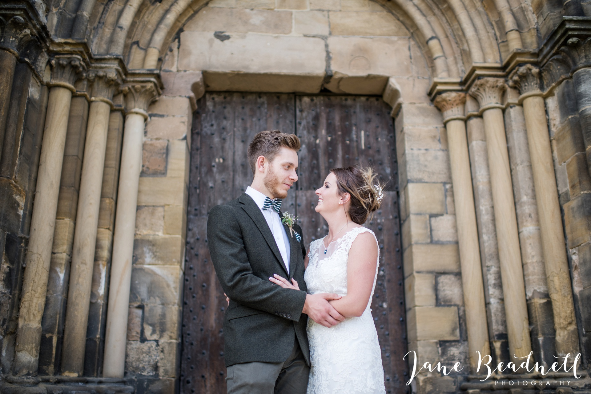 Jane Beadnell fine art wedding photographer The Old Deanery Ripon_0083